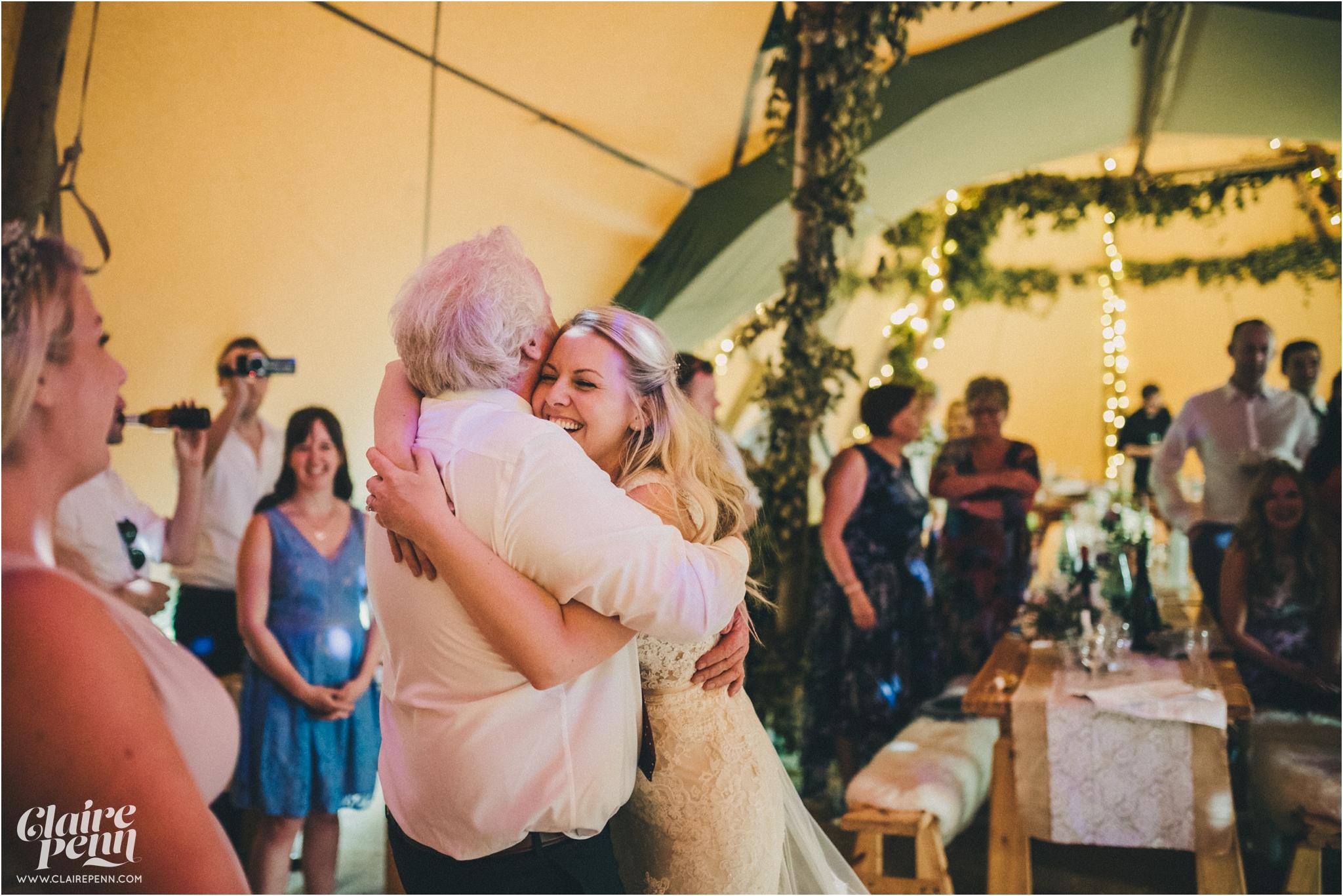 Tipi wedding London Swedish church wedding_0049.jpg