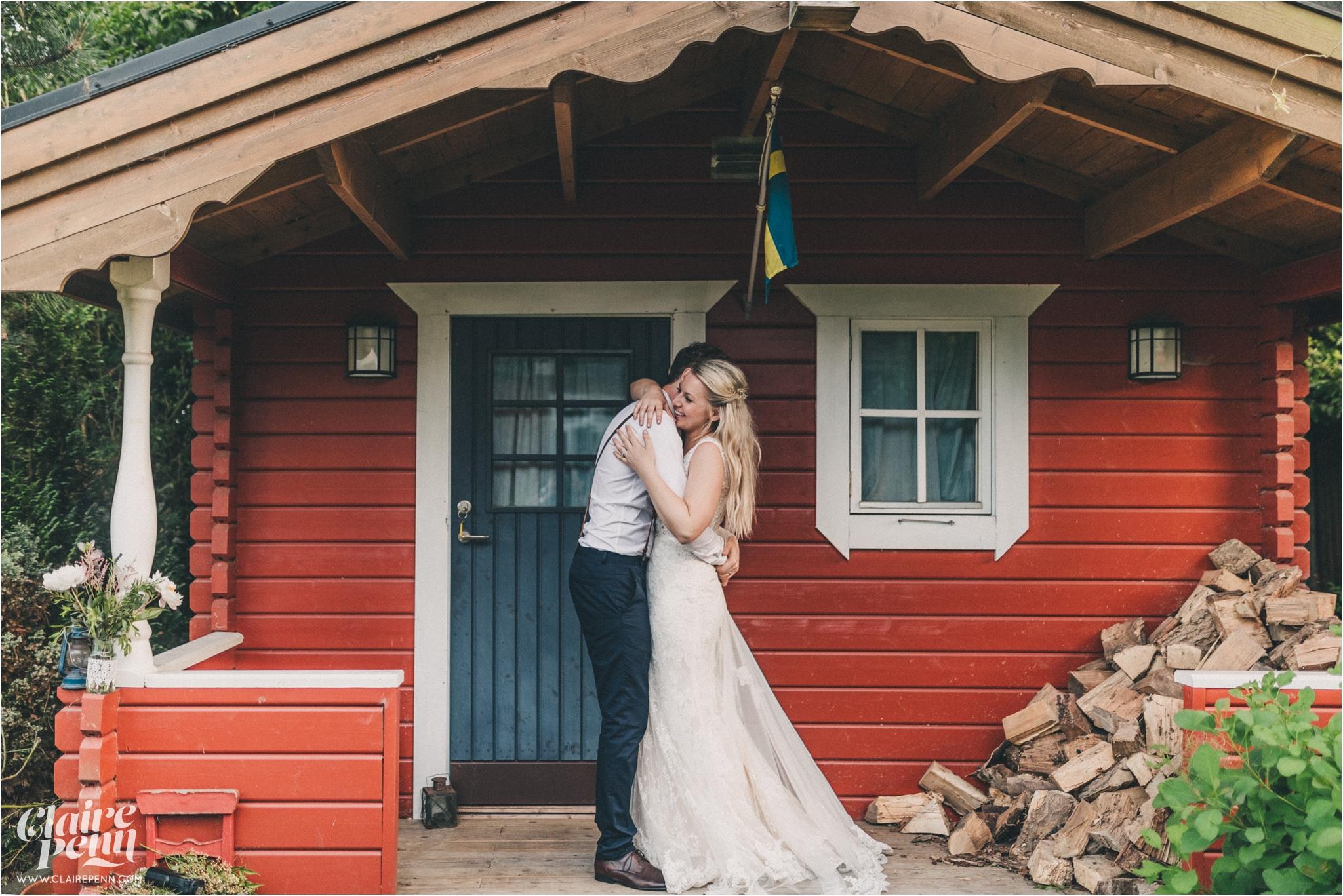 Tipi wedding London Swedish church wedding_0051.jpg
