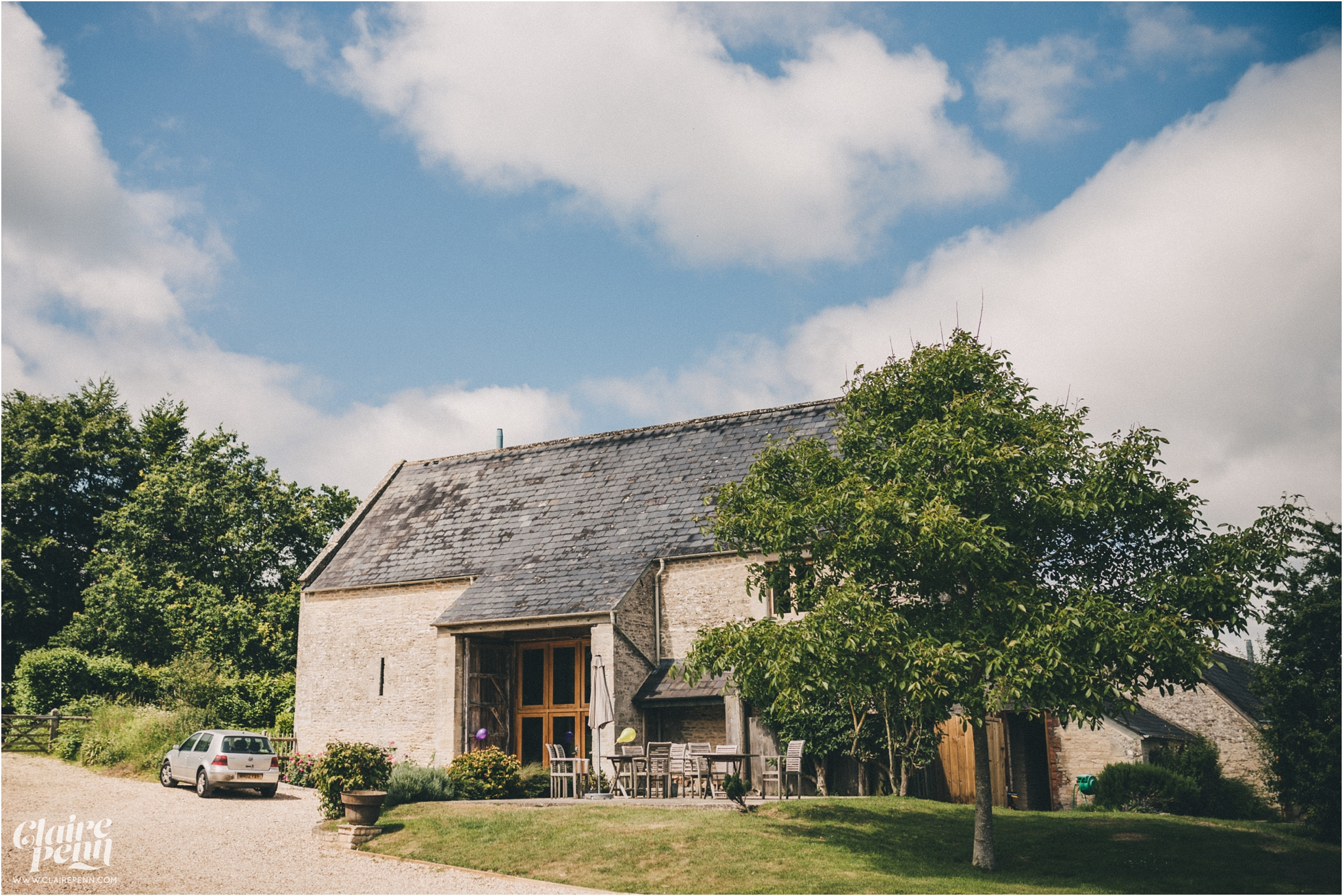 Cripps Stone Barn wedding Cheltenham Cotswolds_0001.jpg