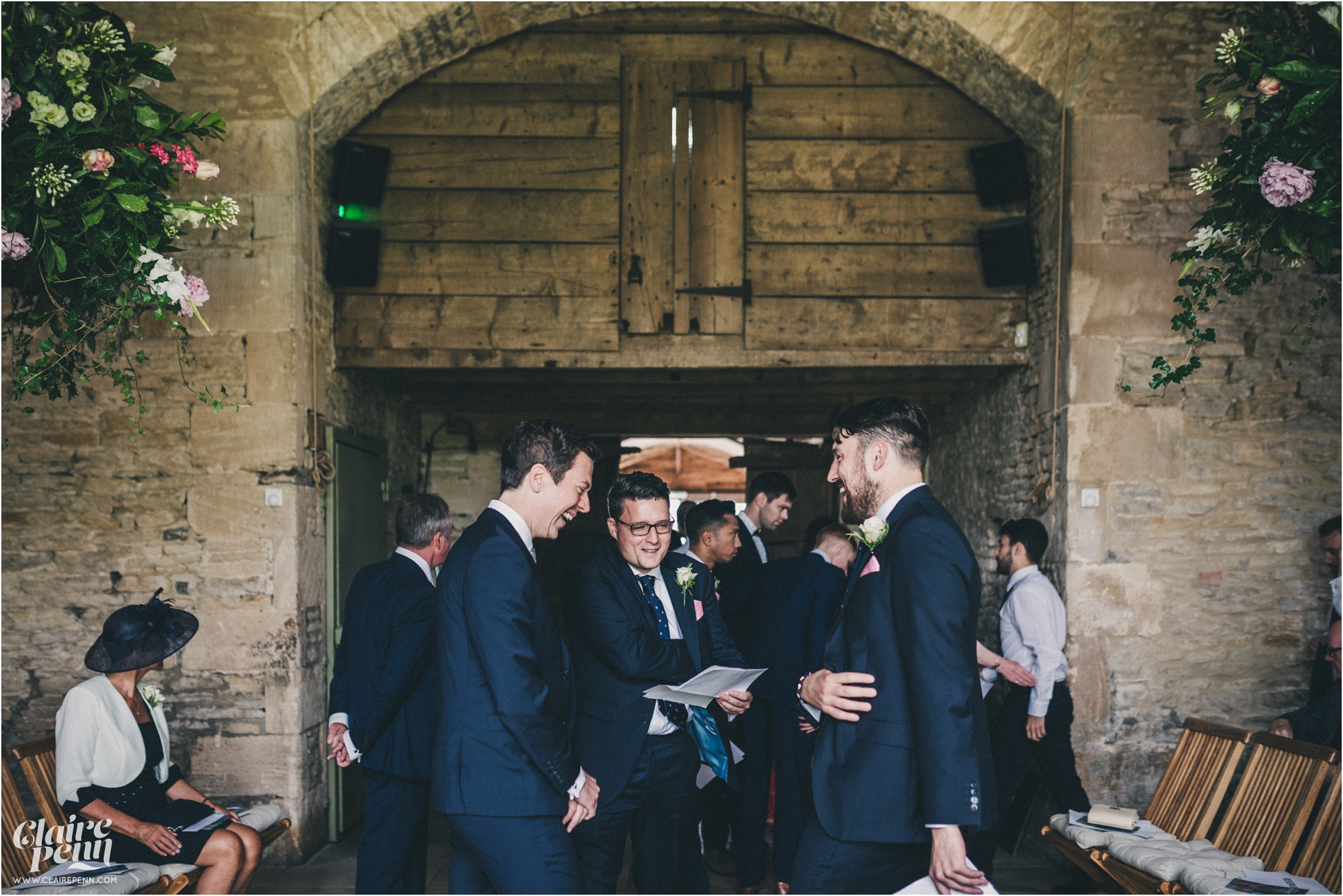 Cripps Stone Barn wedding Cheltenham Cotswolds_0015.jpg