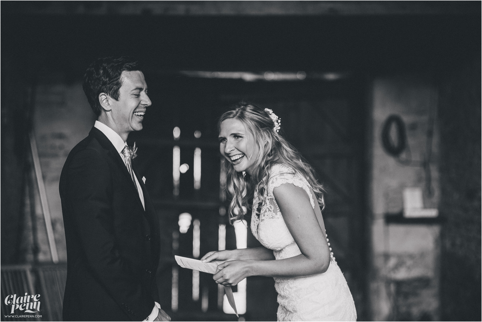 Cripps Stone Barn wedding Cheltenham Cotswolds_0017.jpg