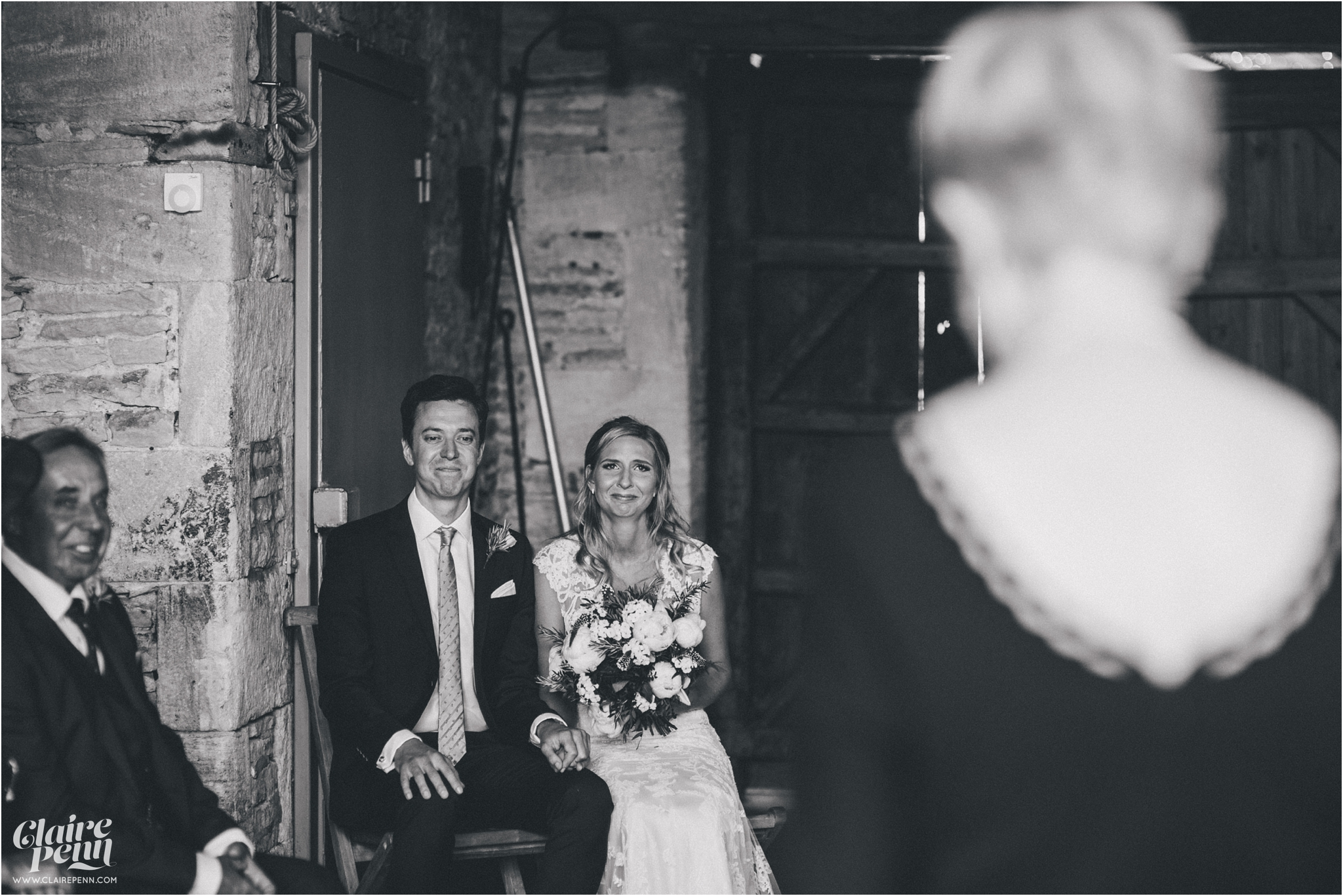 Cripps Stone Barn wedding Cheltenham Cotswolds_0018.jpg