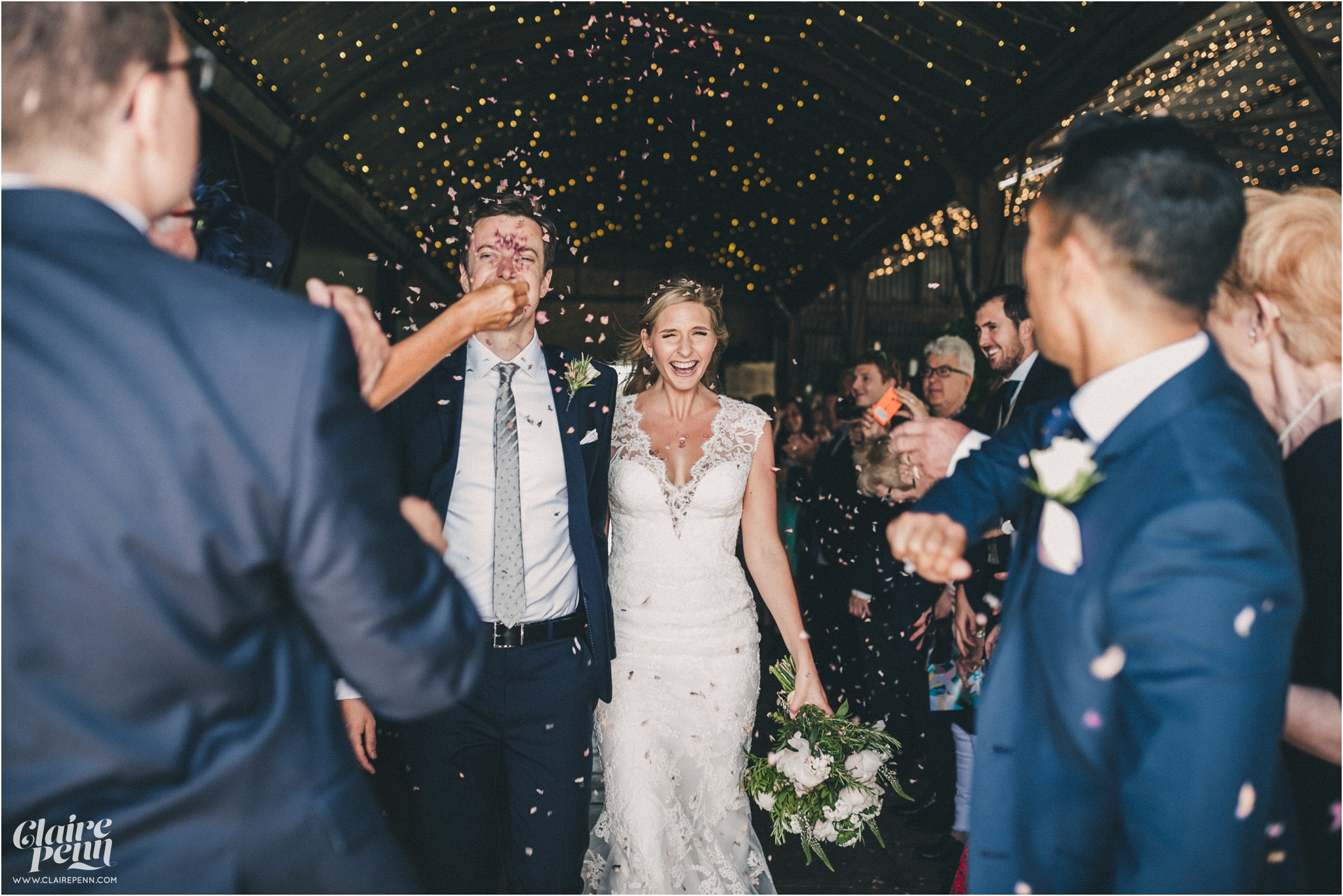 Cripps Stone Barn wedding Cheltenham Cotswolds_0020.jpg