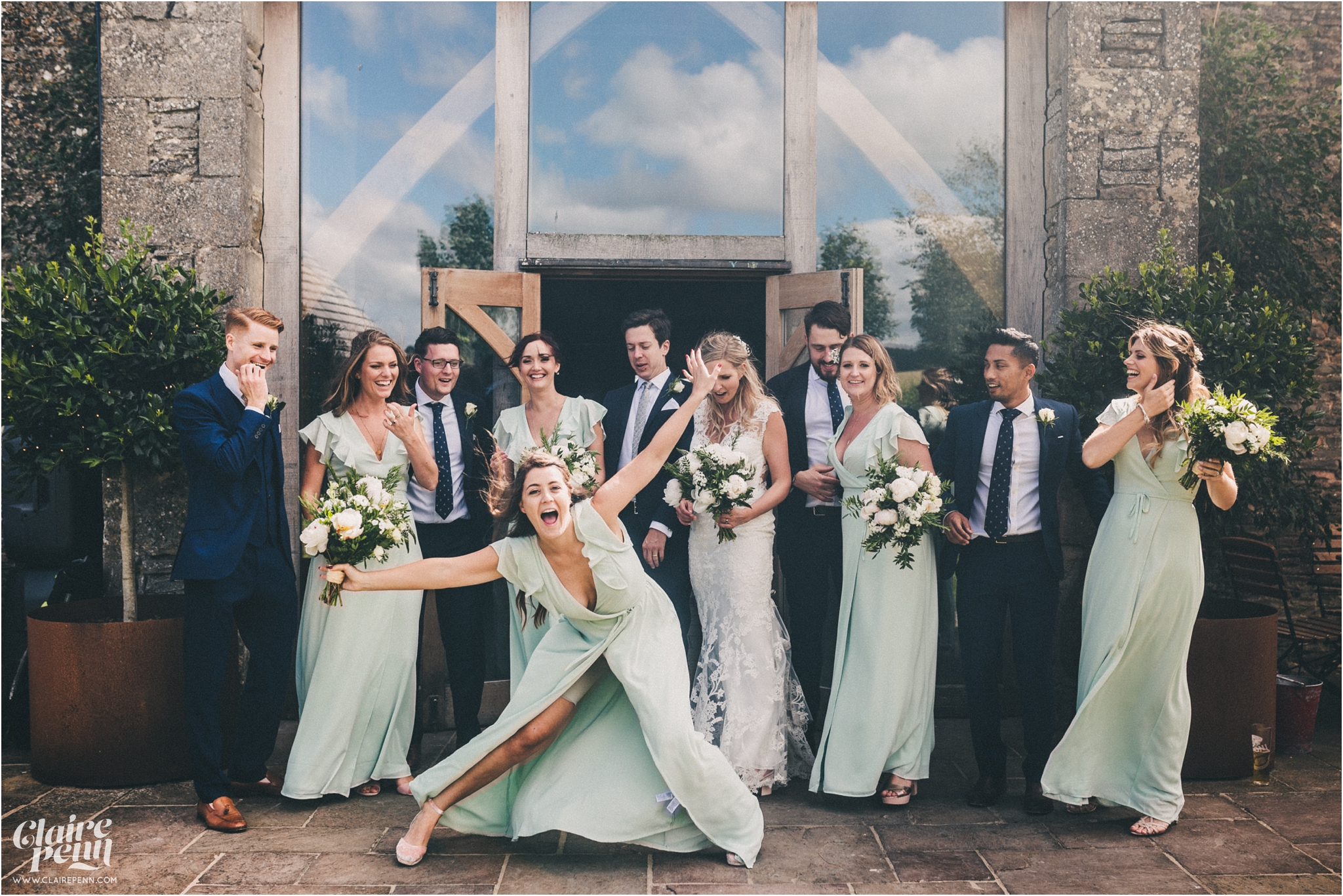 Cripps Stone Barn wedding Cheltenham Cotswolds_0024.jpg