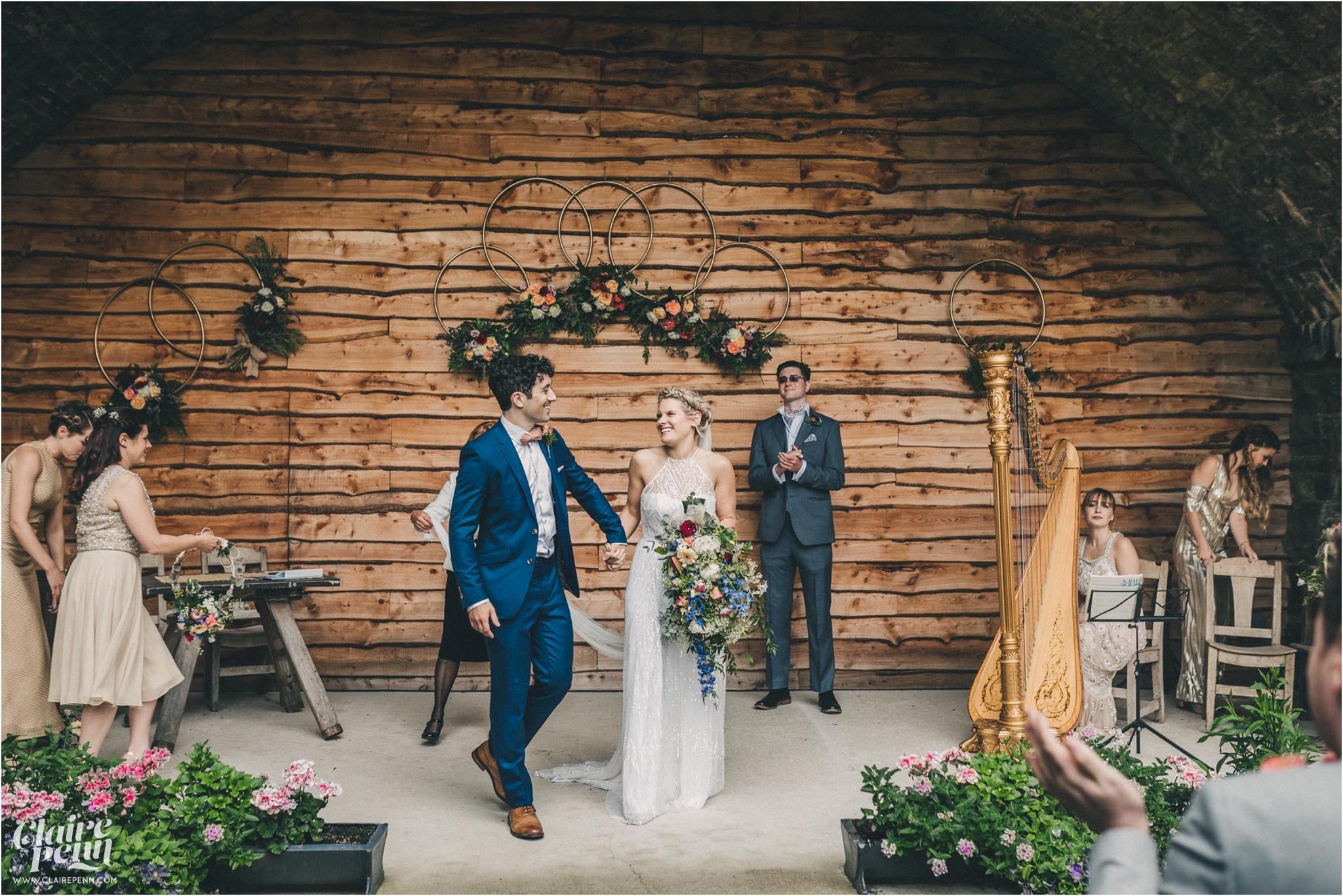 Tower Hills Barn wedding North Wales Llangollen_0084.jpg