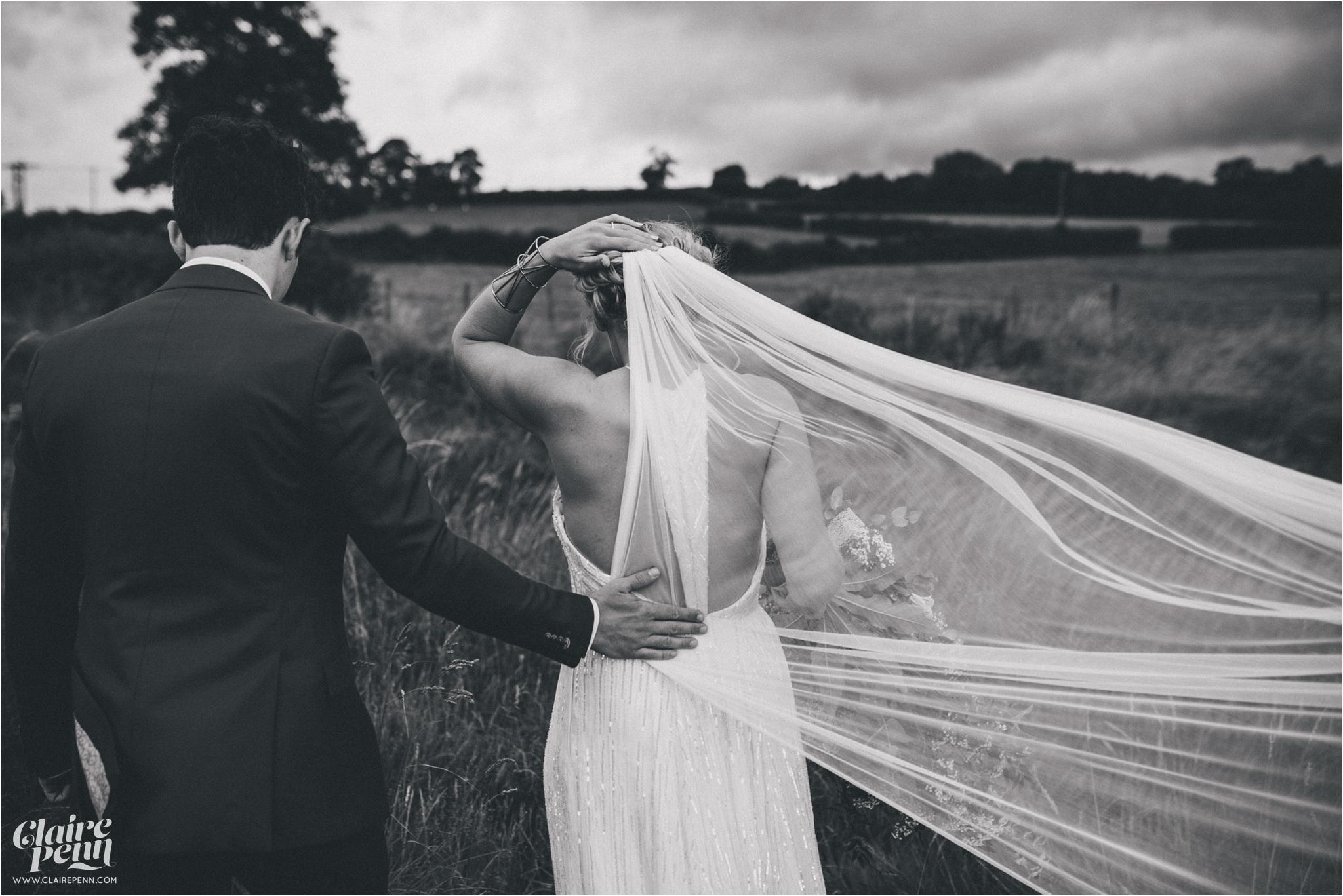 Tower Hills Barn wedding North Wales Llangollen_0087.jpg