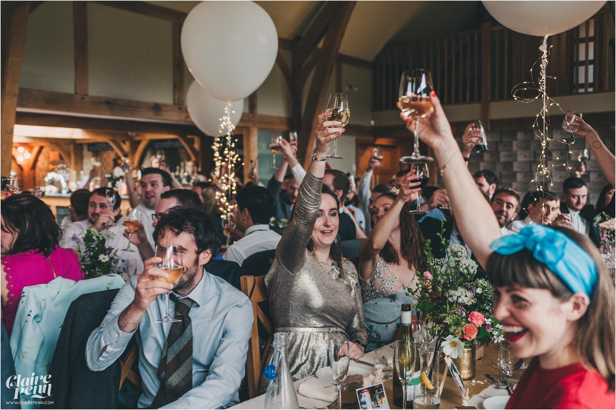 Tower Hills Barn wedding North Wales Llangollen_0114.jpg