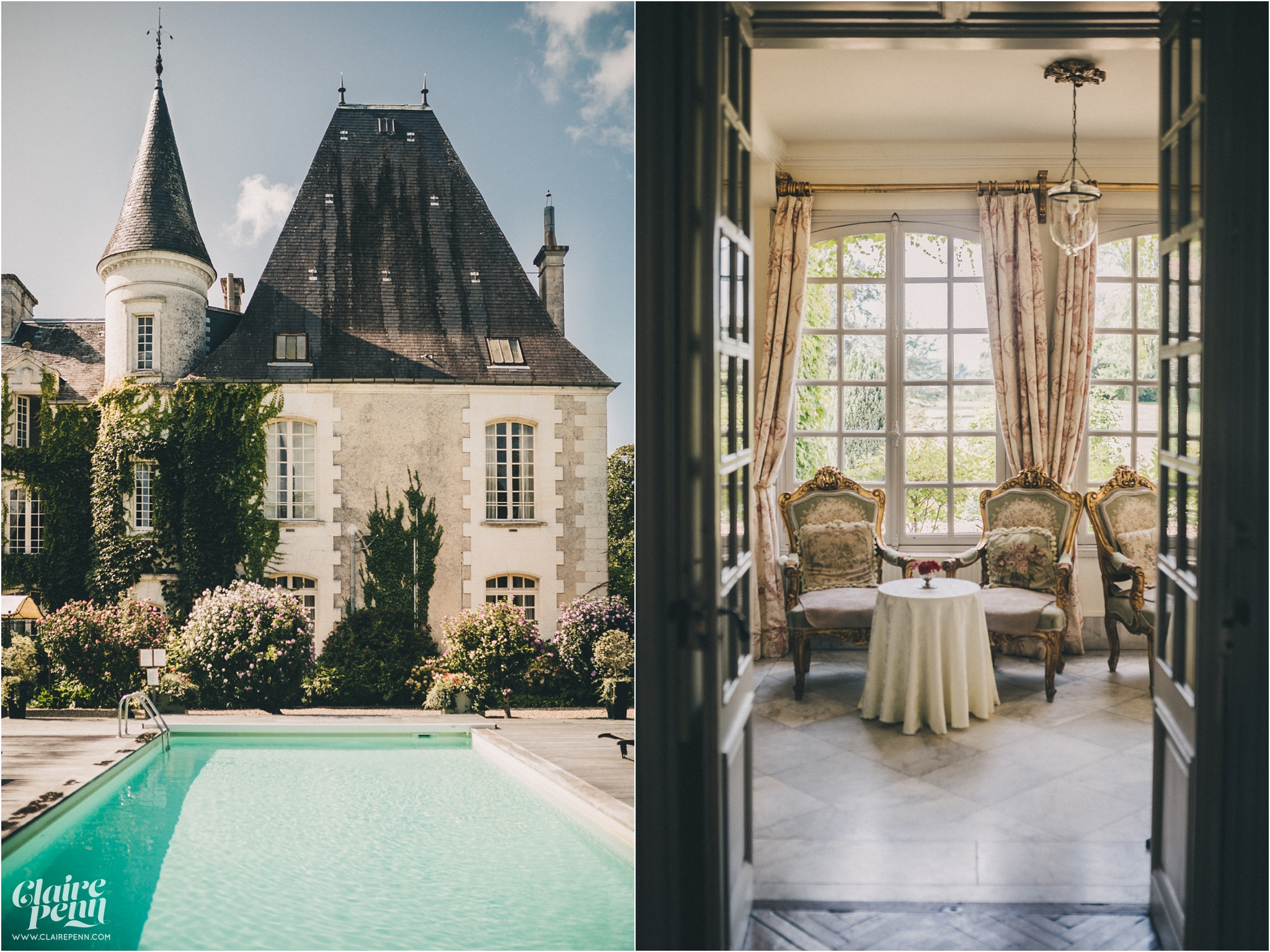 Le Chateau Charmant wedding Dordogne France_0002.jpg