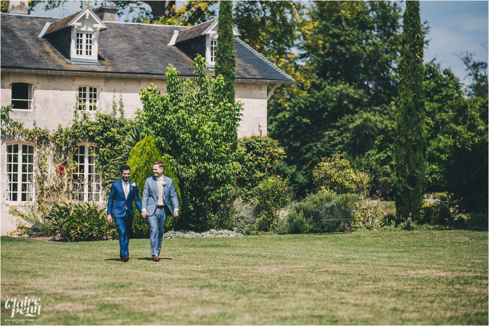 Le Chateau Charmant wedding Dordogne France_0023.jpg