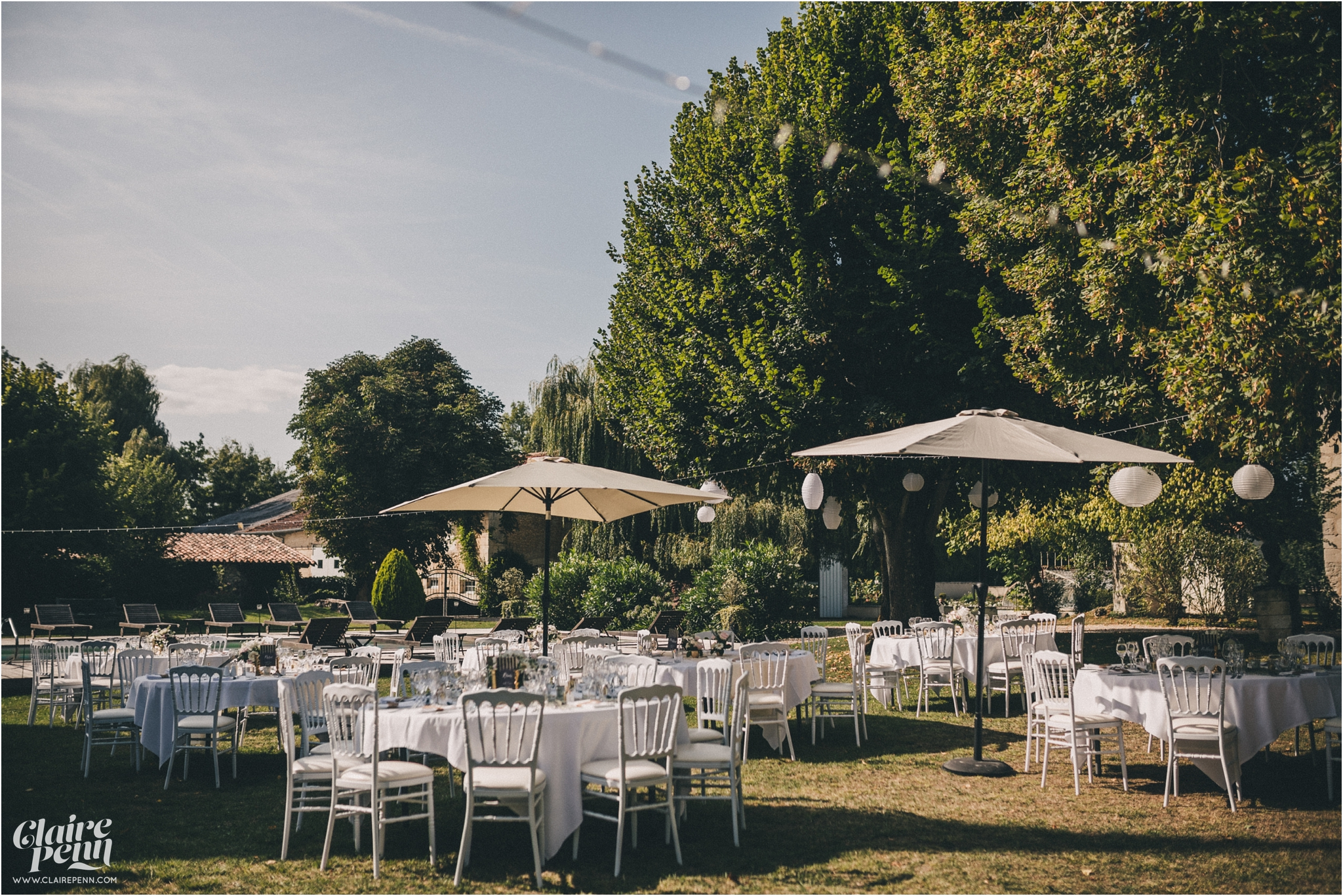 Le Chateau Charmant wedding Dordogne France_0043.jpg