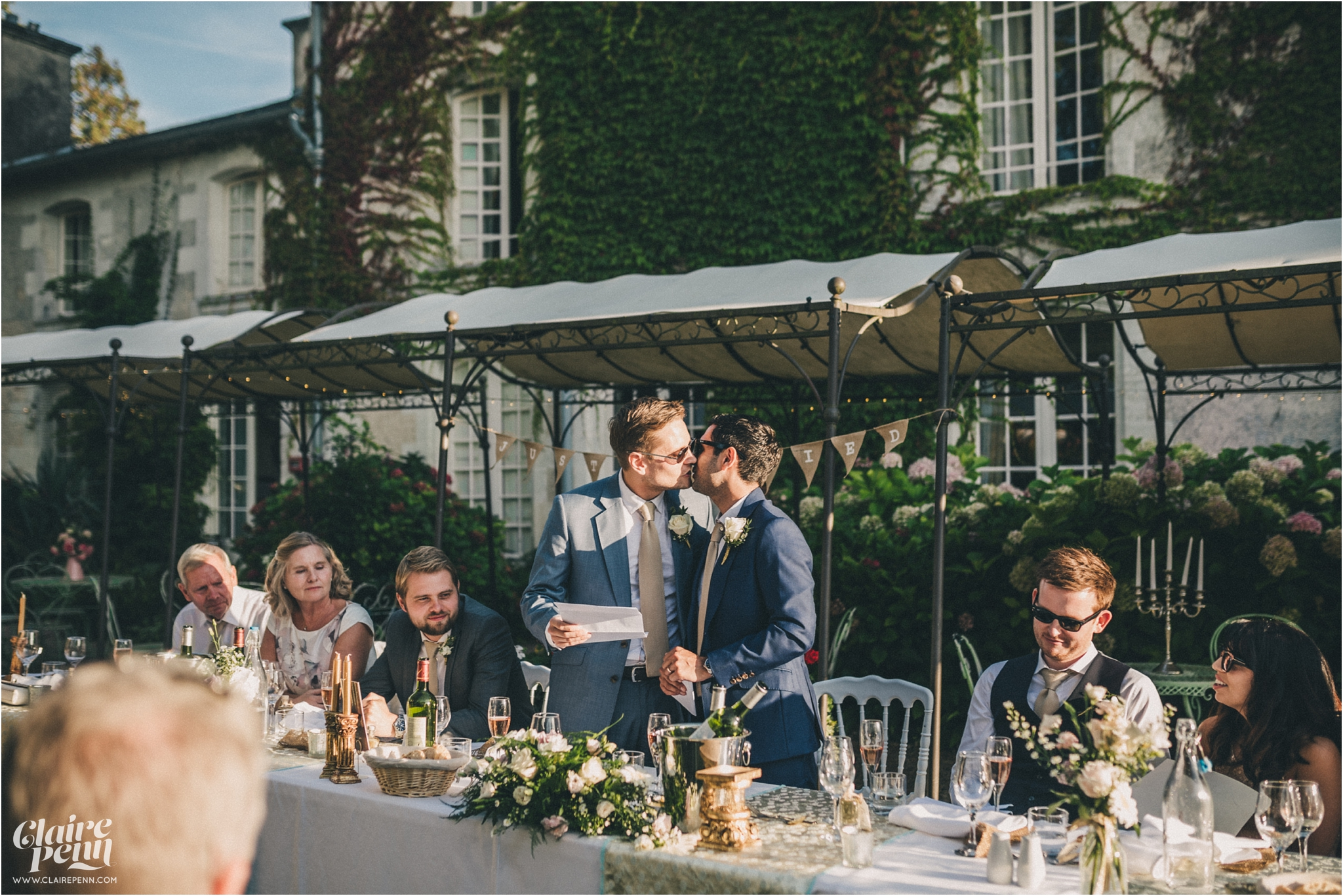 Le Chateau Charmant wedding Dordogne France_0050.jpg