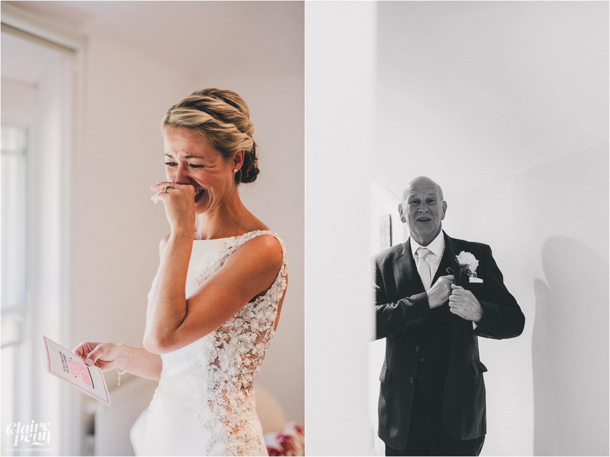 Stylish Cambridge wedding Longstowe Hall_0011.jpg