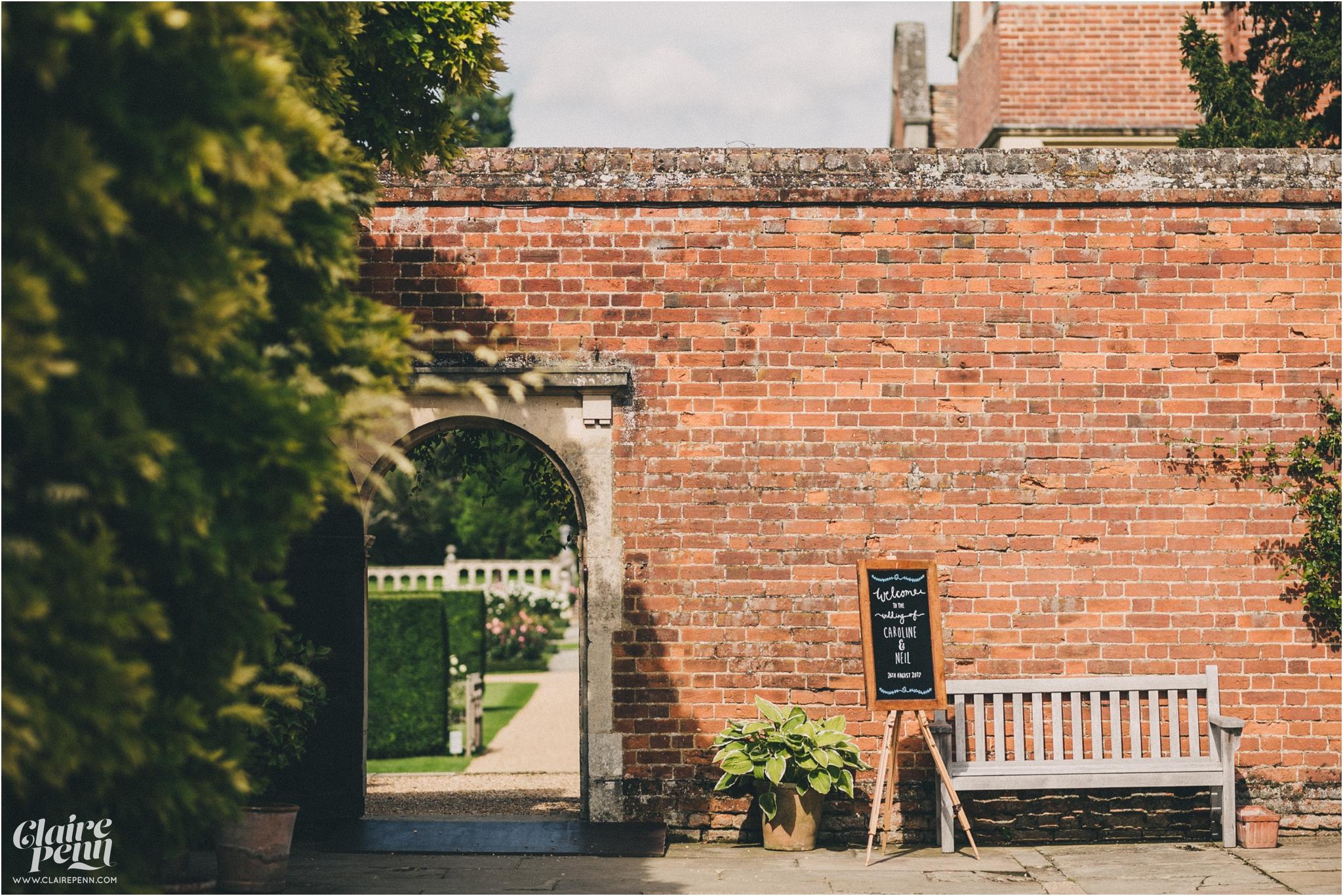 Stylish Cambridge wedding Longstowe Hall_0015.jpg