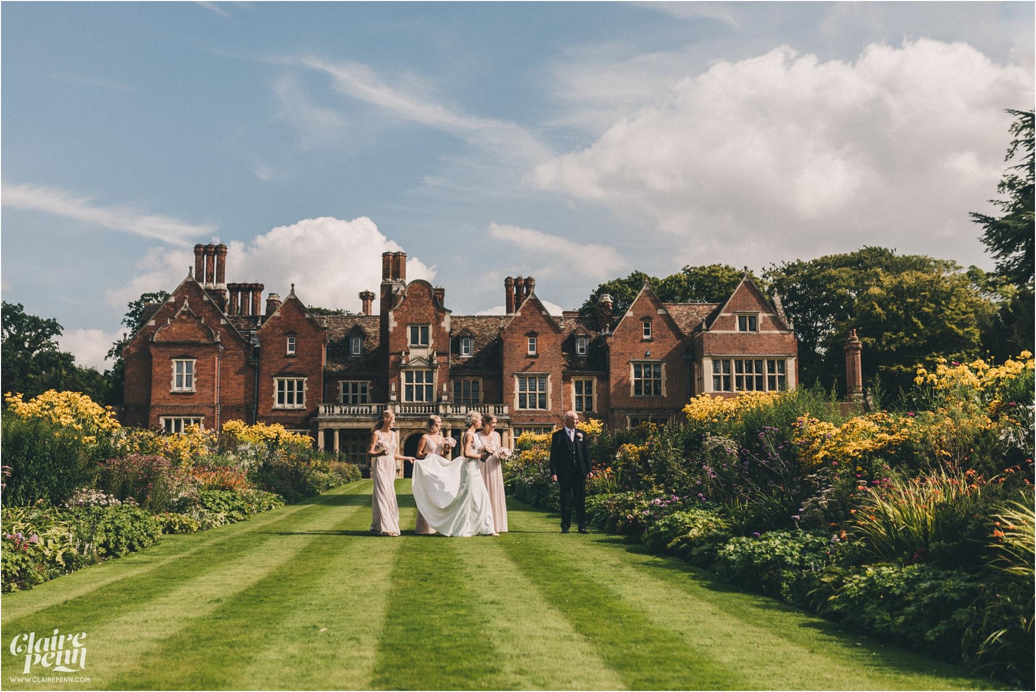 Stylish Cambridge wedding Longstowe Hall_0018.jpg