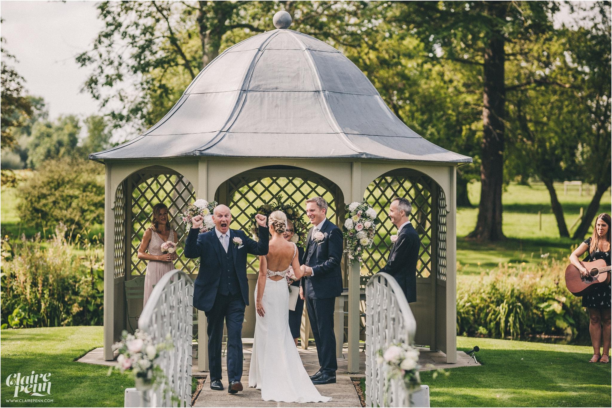 Stylish Cambridge wedding Longstowe Hall_0019.jpg