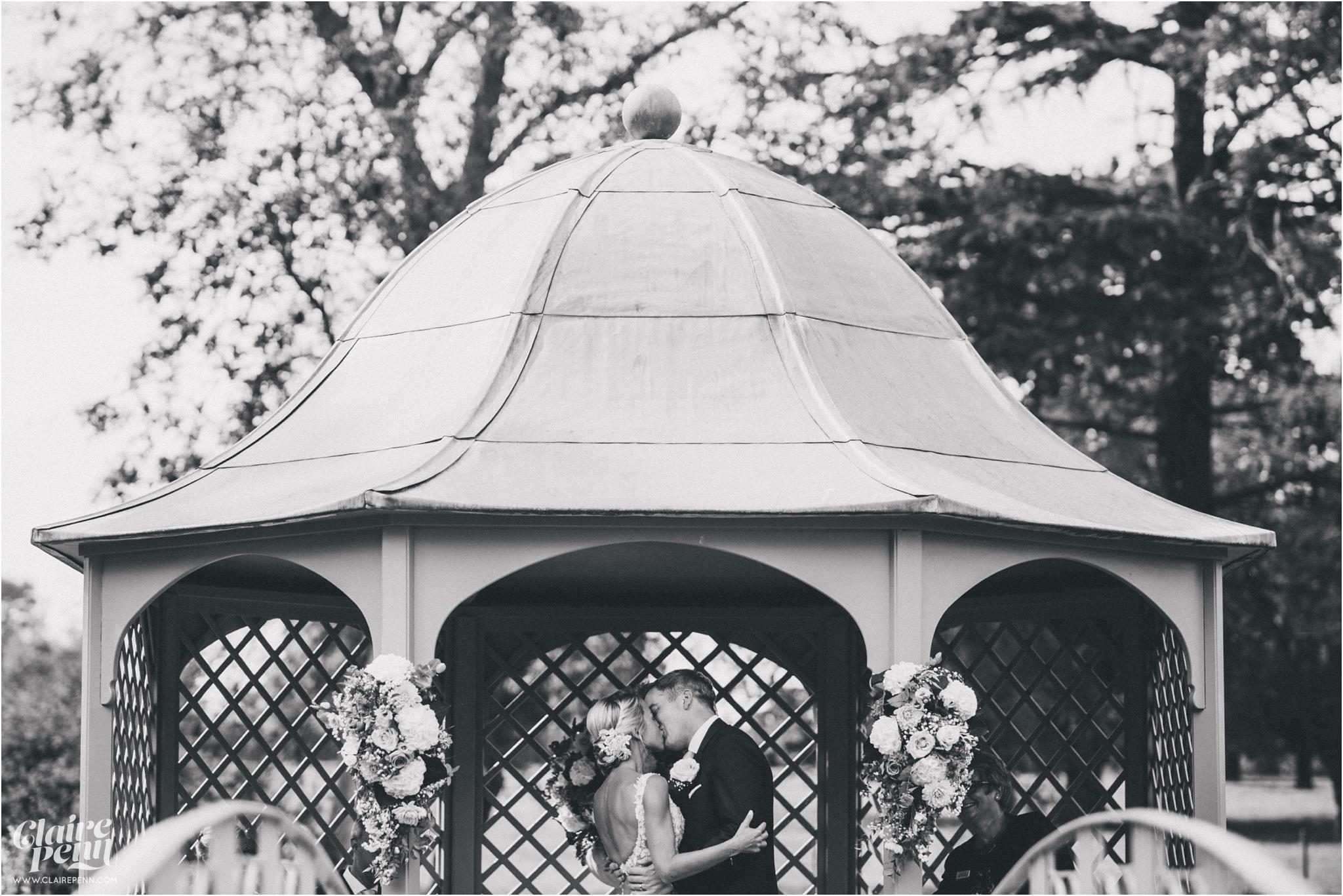 Stylish Cambridge wedding Longstowe Hall_0021.jpg