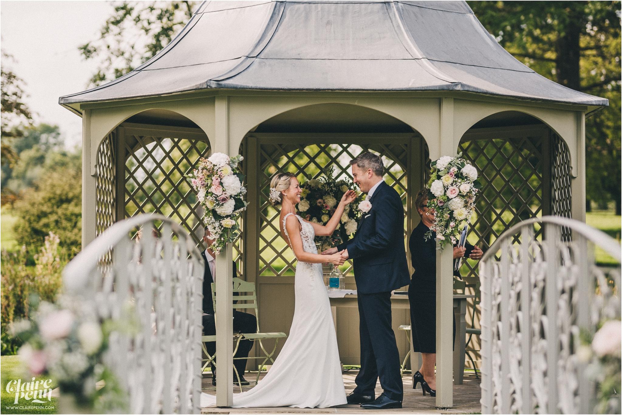 Stylish Cambridge wedding Longstowe Hall_0020.jpg
