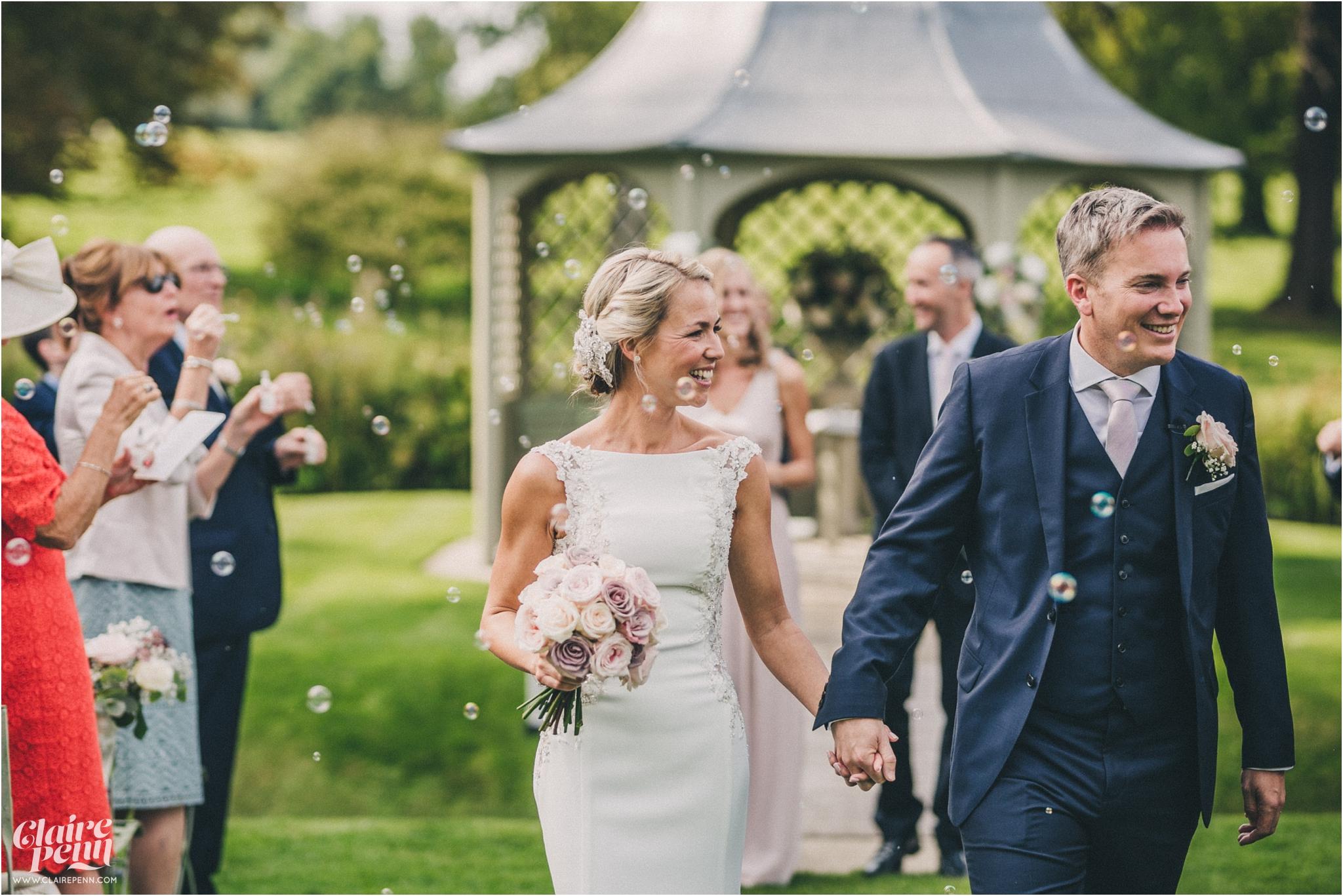 Stylish Cambridge wedding Longstowe Hall_0023.jpg