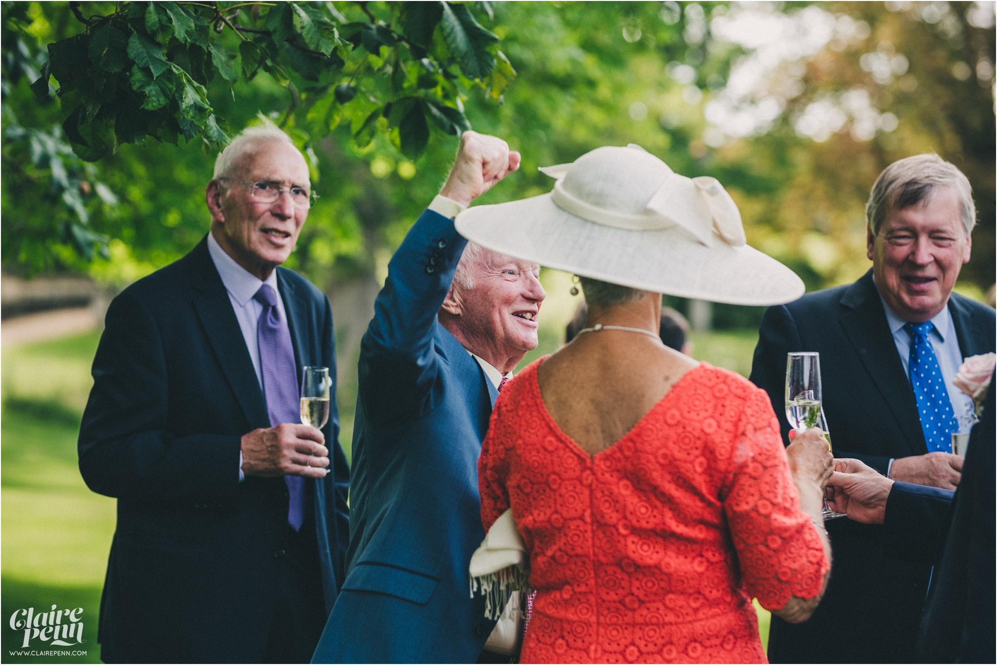 Stylish Cambridge wedding Longstowe Hall_0026.jpg