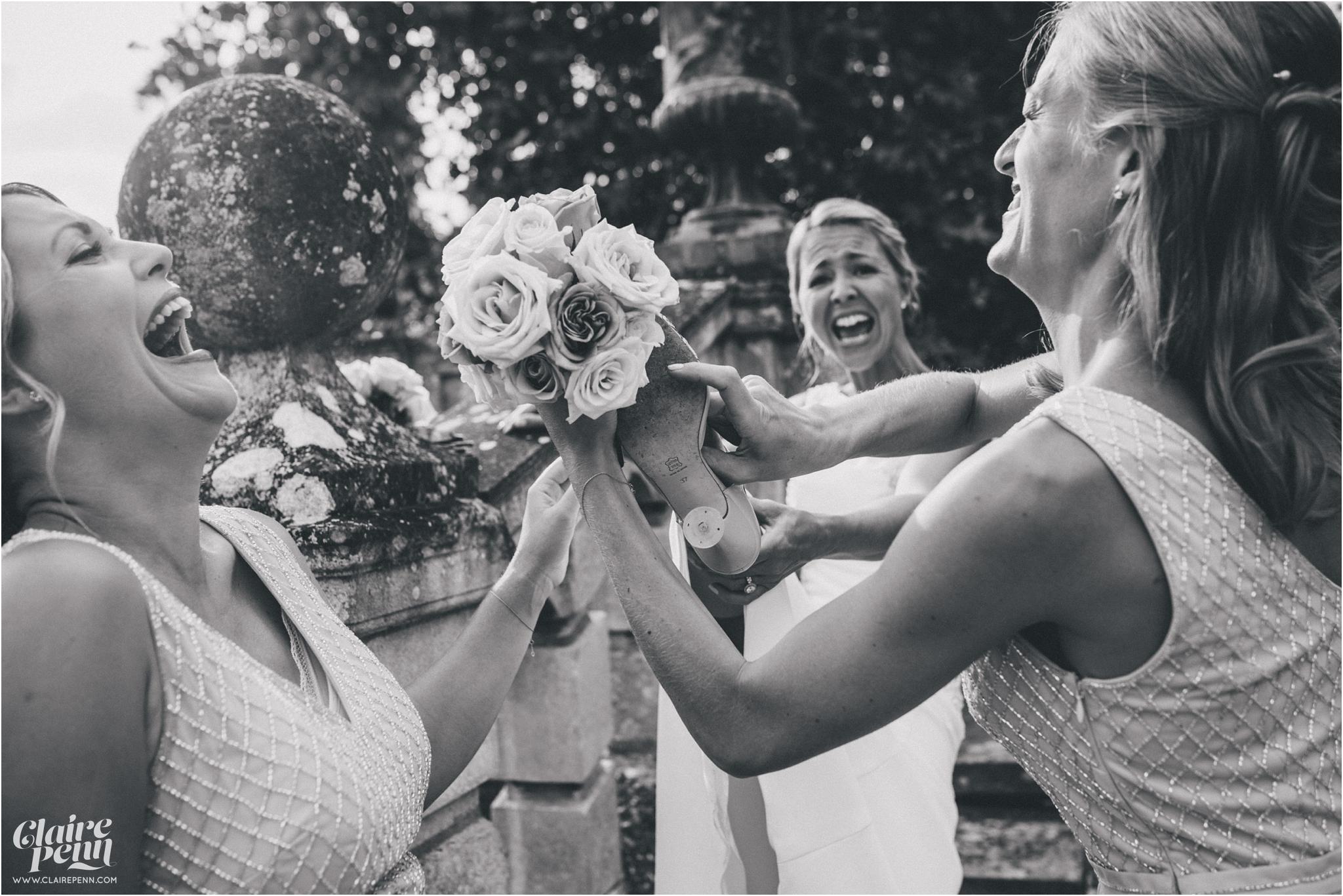 Stylish Cambridge wedding Longstowe Hall_0030.jpg