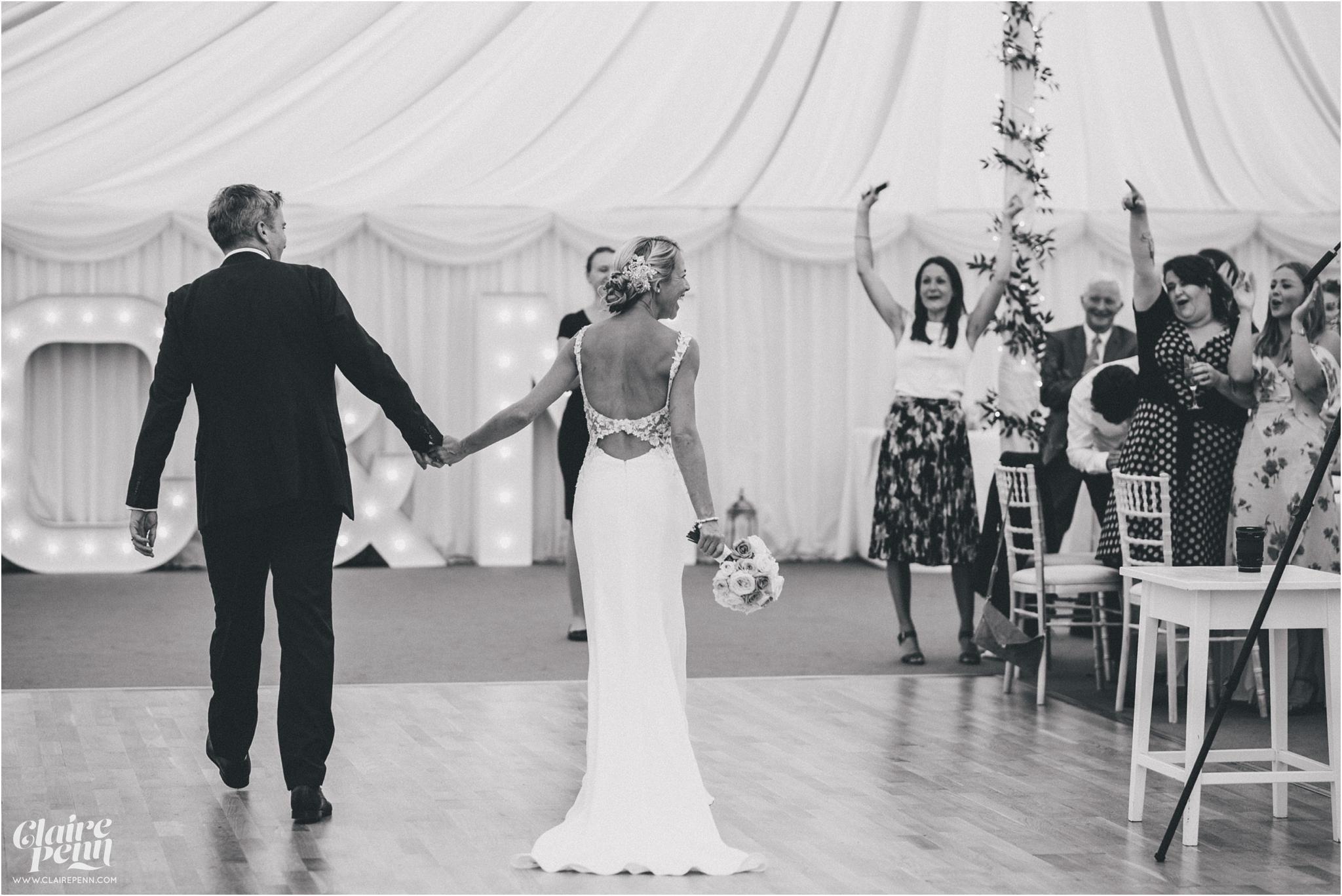 Stylish Cambridge wedding Longstowe Hall_0033.jpg
