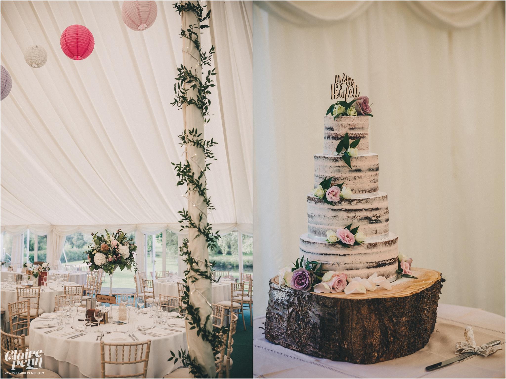 Stylish Cambridge wedding Longstowe Hall_0034.jpg