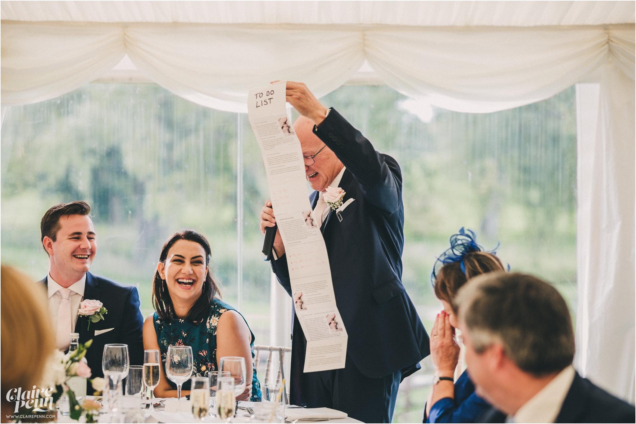 Stylish Cambridge wedding Longstowe Hall_0036.jpg