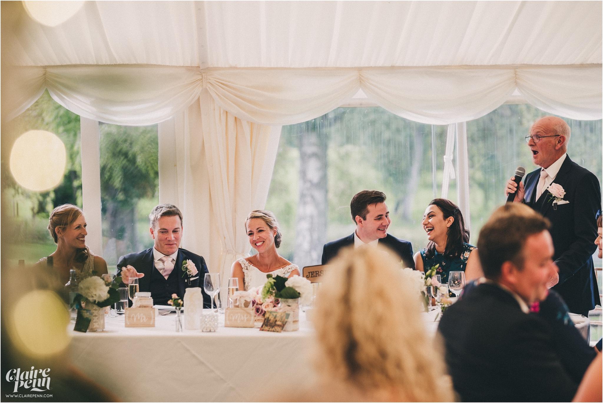 Stylish Cambridge wedding Longstowe Hall_0037.jpg