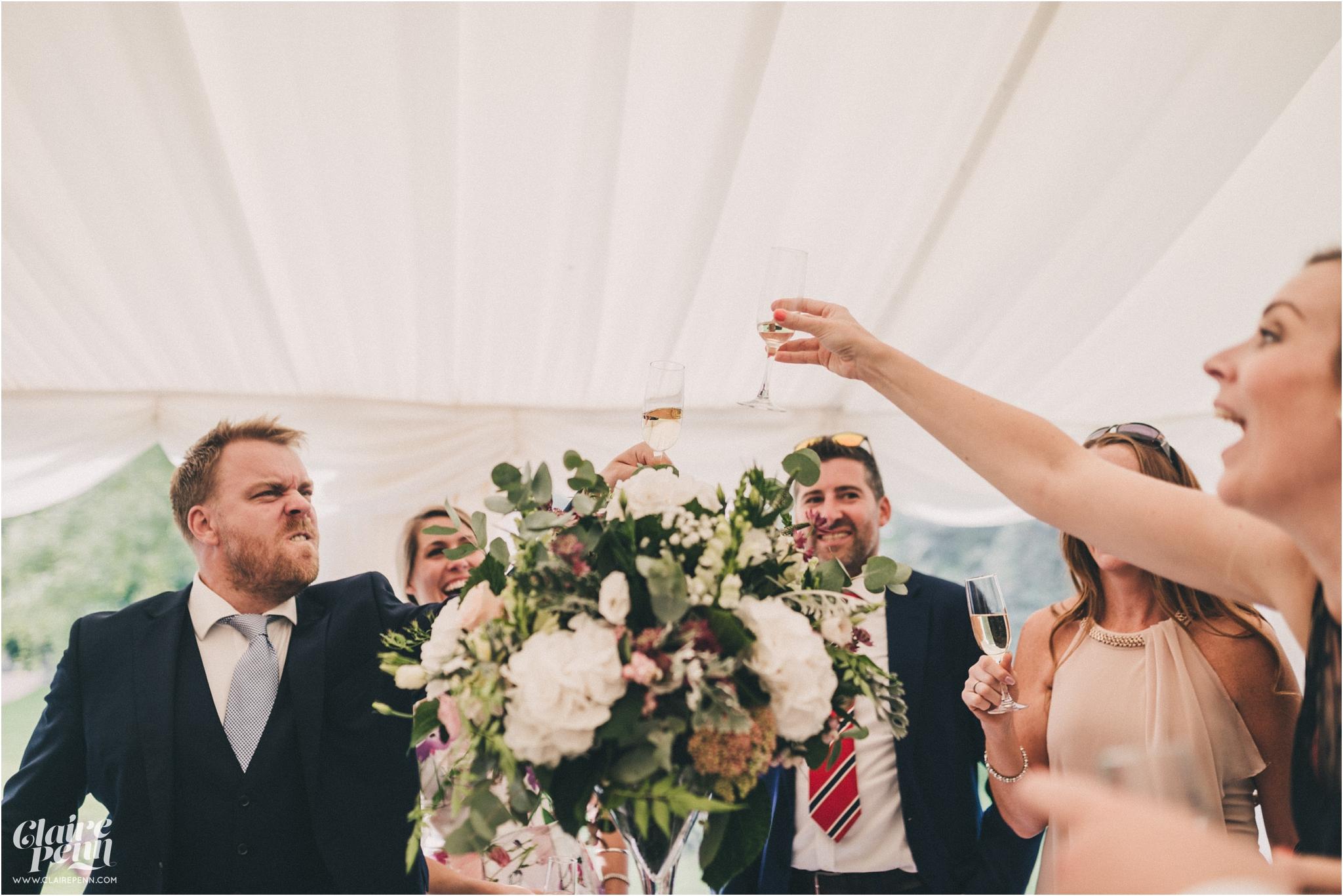 Stylish Cambridge wedding Longstowe Hall_0039.jpg