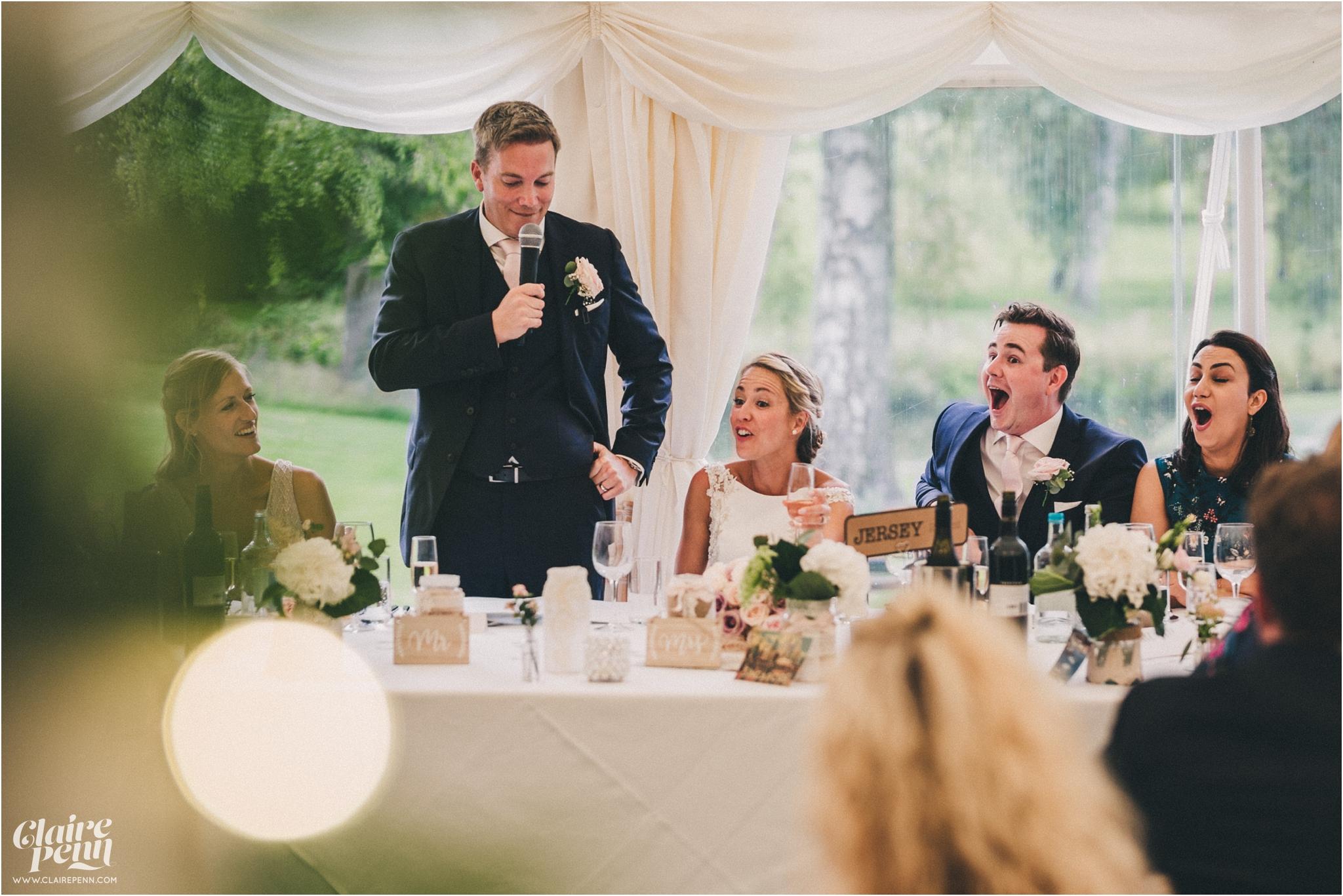 Stylish Cambridge wedding Longstowe Hall_0040.jpg