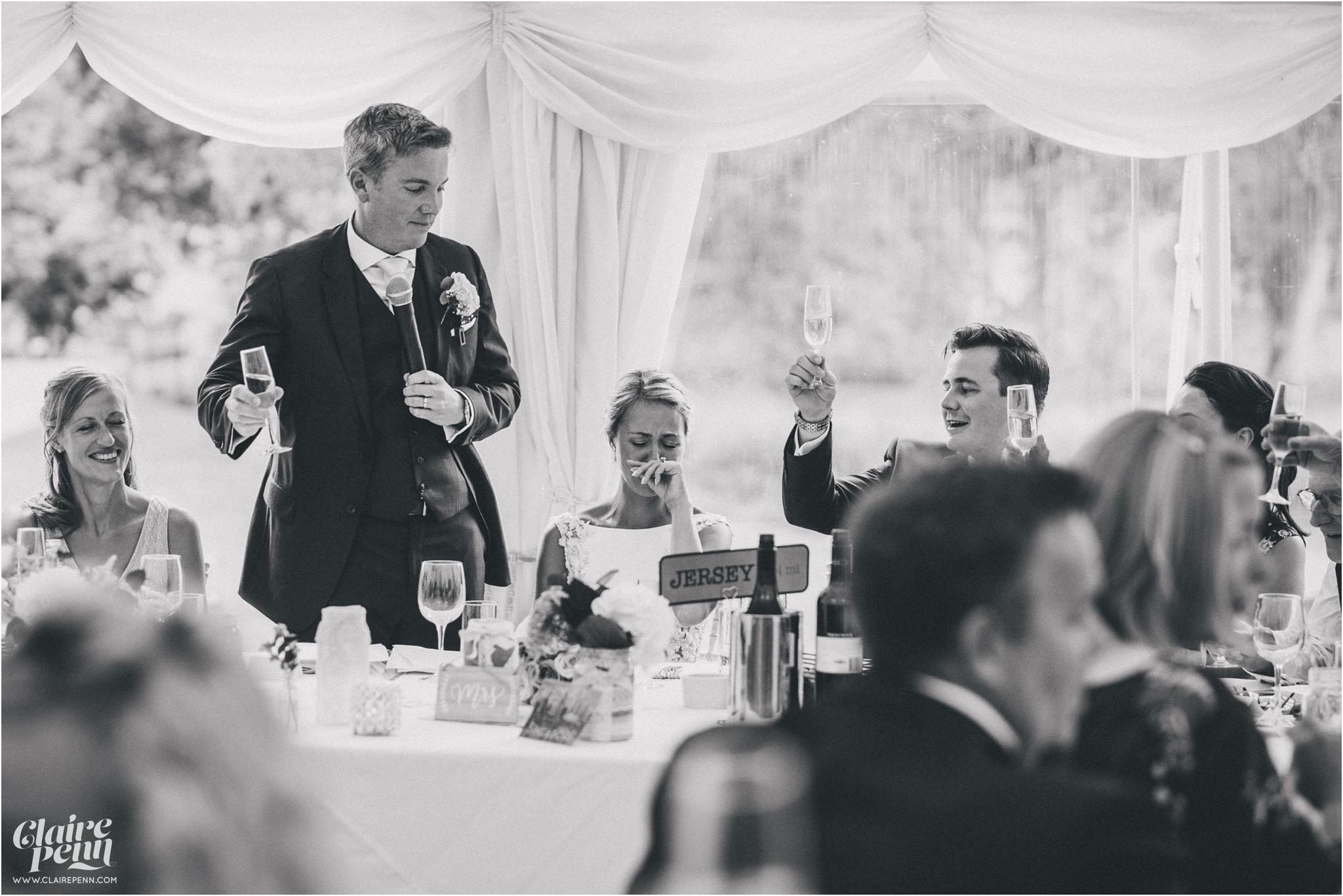 Stylish Cambridge wedding Longstowe Hall_0042.jpg