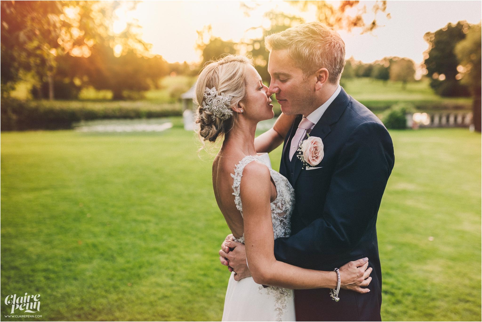 Stylish Cambridge wedding Longstowe Hall_0048.jpg