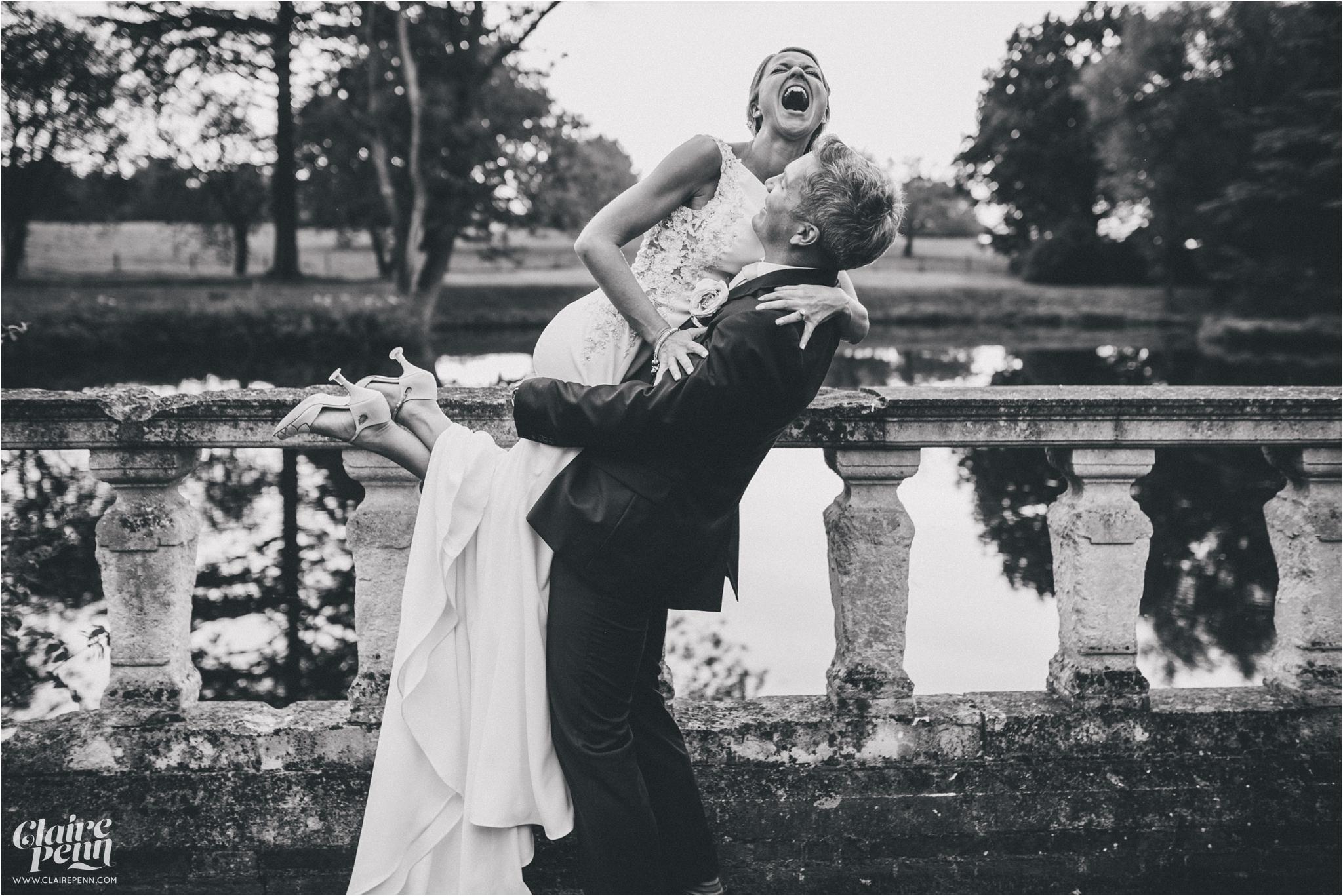 Stylish Cambridge wedding Longstowe Hall_0052.jpg