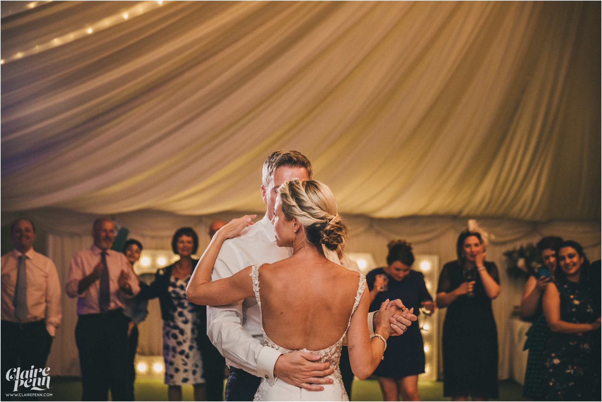 Stylish Cambridge wedding Longstowe Hall_0058.jpg