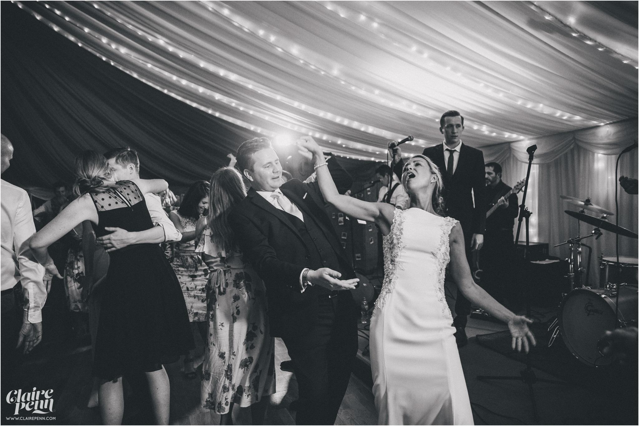 Stylish Cambridge wedding Longstowe Hall_0059.jpg