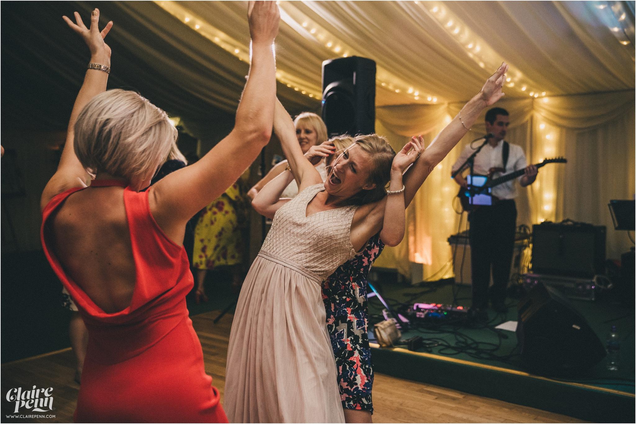 Stylish Cambridge wedding Longstowe Hall_0064.jpg