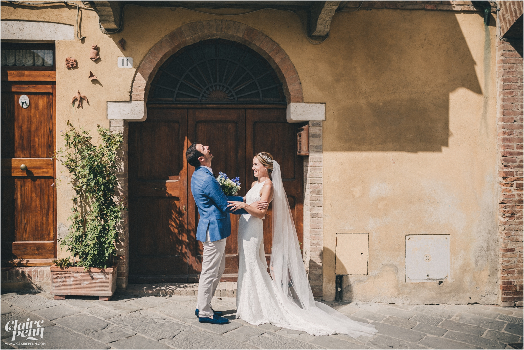 Dreamy Tuscan destination wedding Italy 00024.jpg