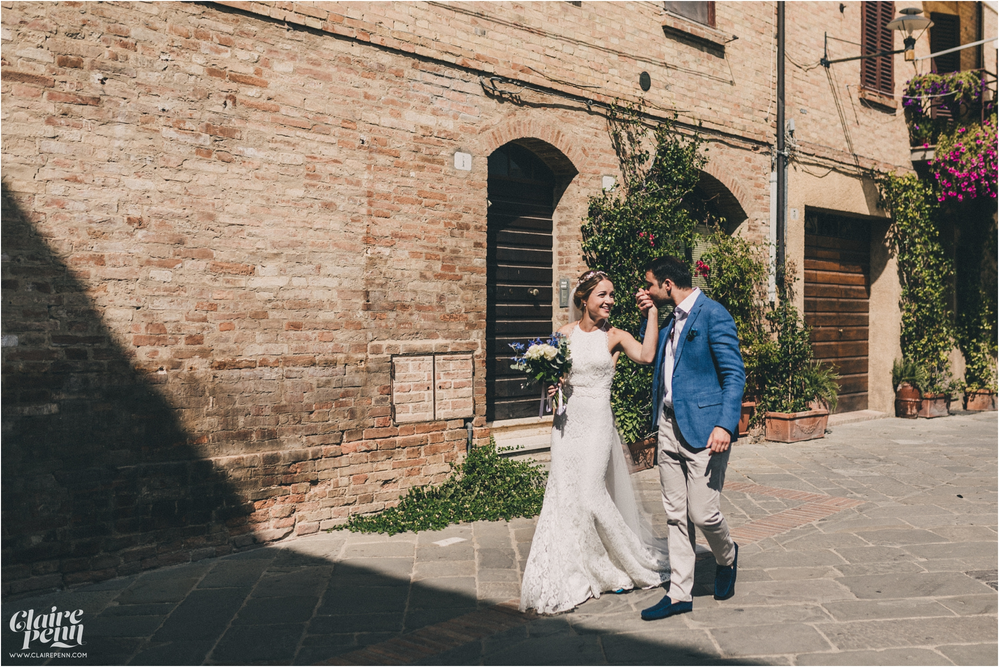Dreamy Tuscan destination wedding Italy 00025.jpg