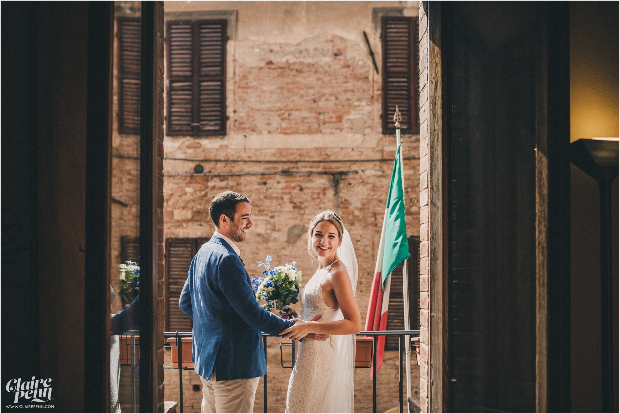 Dreamy Tuscan destination wedding Italy 00031.jpg
