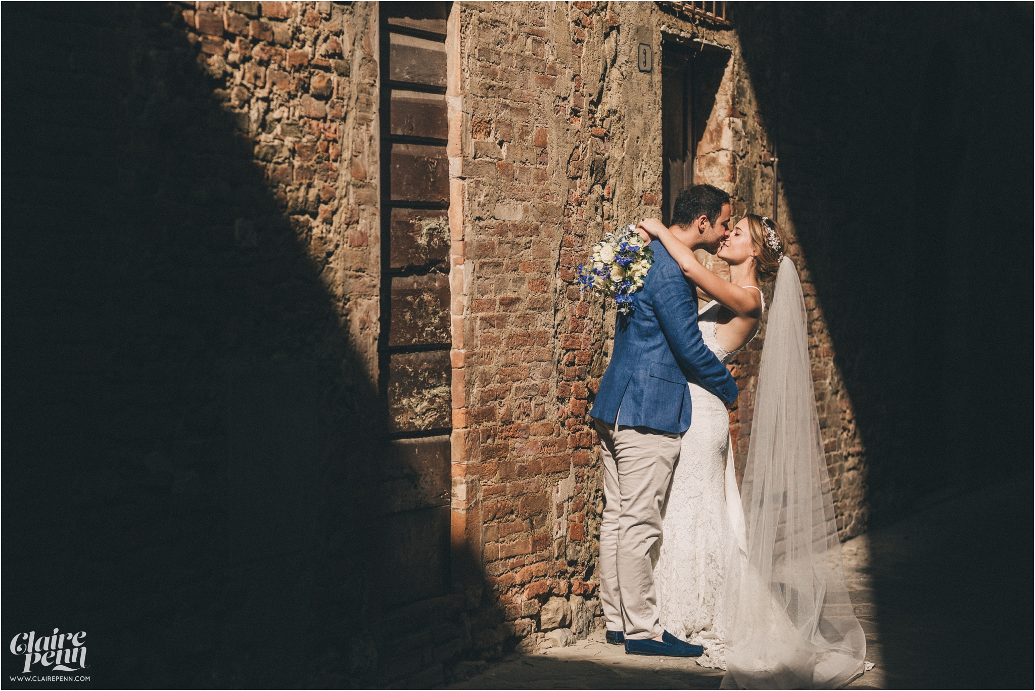 Dreamy Tuscan destination wedding Italy 00037.jpg