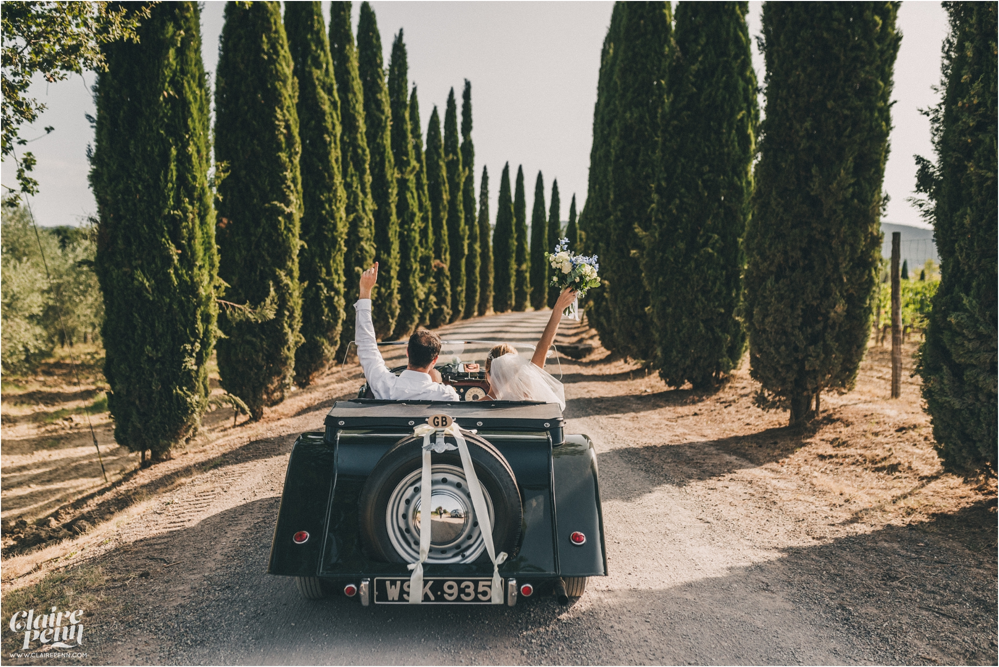 Dreamy Tuscan destination wedding Italy 00043.jpg