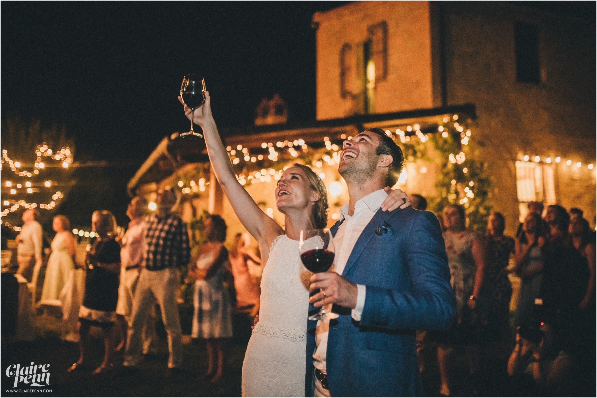 Dreamy Tuscan destination wedding Italy 00081.jpg