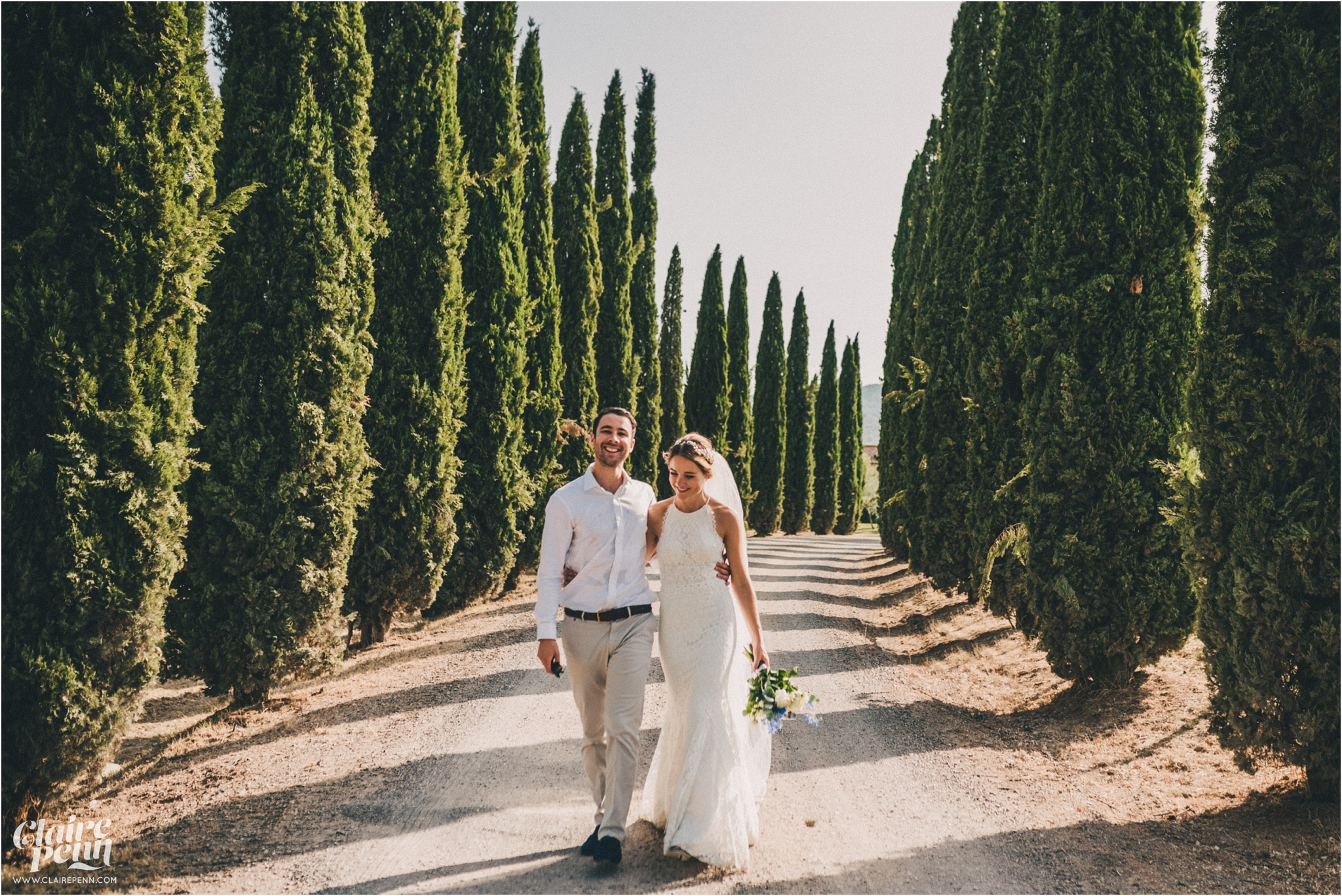 Dreamy Tuscan destination wedding Italy 00042.jpg