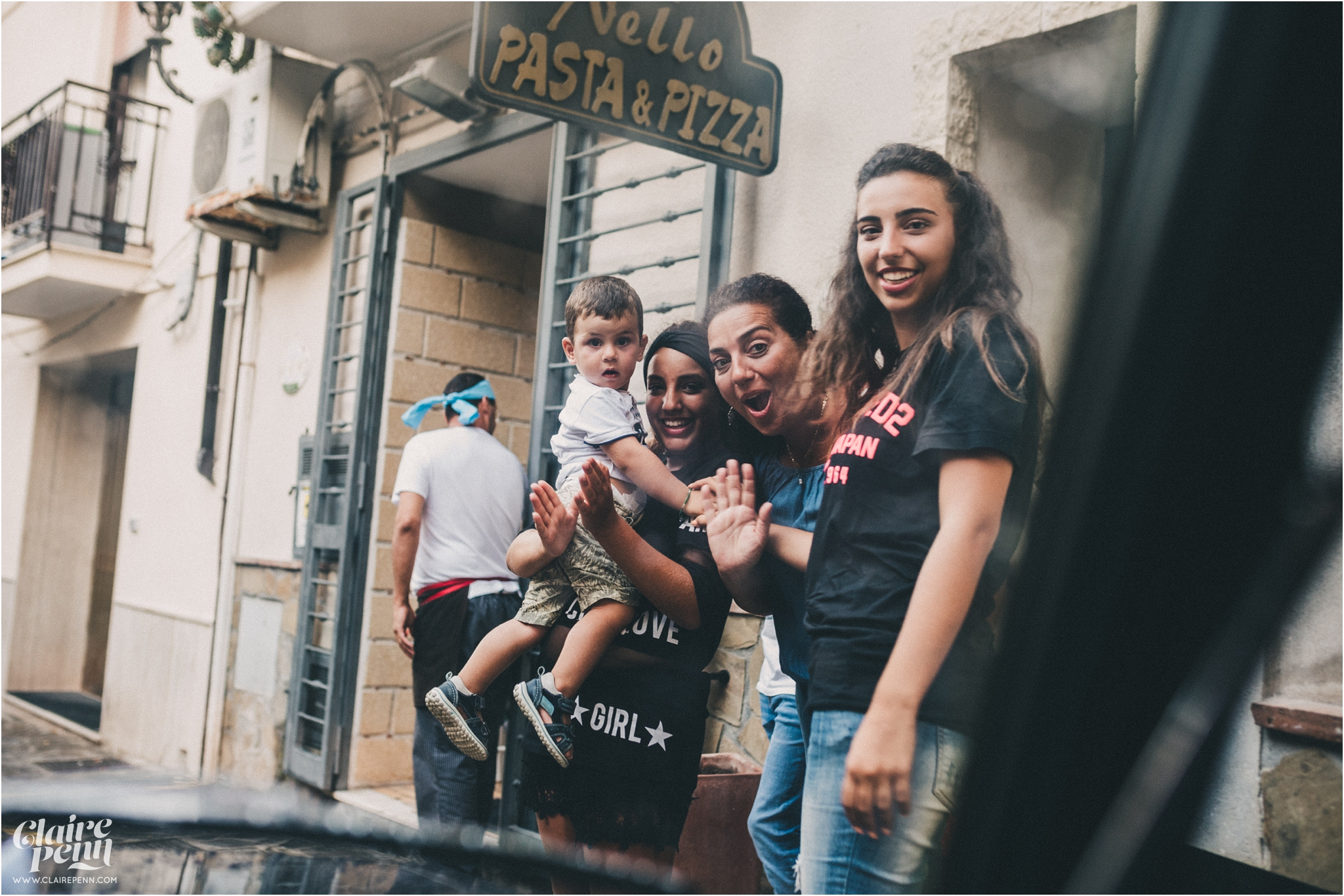 Destination wedding Santa Maria di Castellabate Italy_0041.jpg