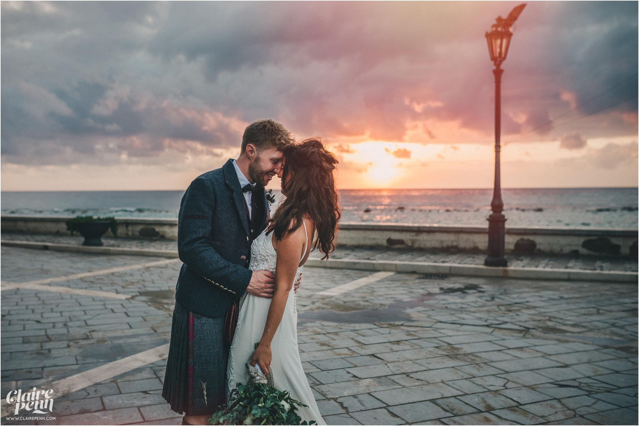 Destination wedding Santa Maria di Castellabate Italy_0047.jpg