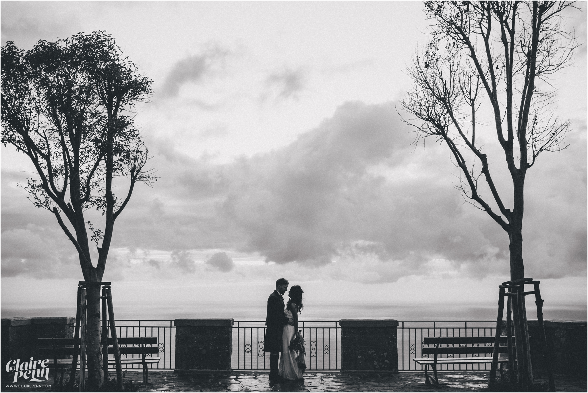 Destination wedding Santa Maria di Castellabate Italy_0056.jpg