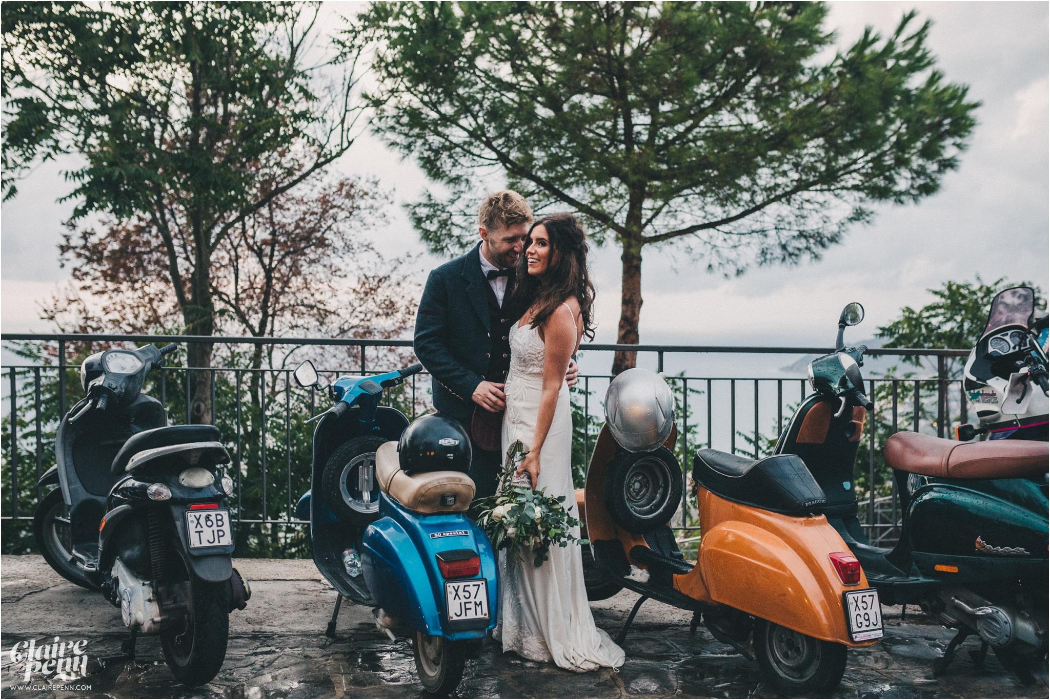 Destination wedding Santa Maria di Castellabate Italy_0055.jpg