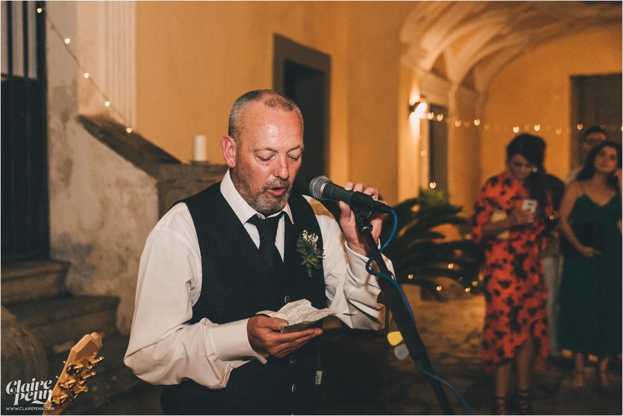 Destination wedding Santa Maria di Castellabate Italy_0064.jpg