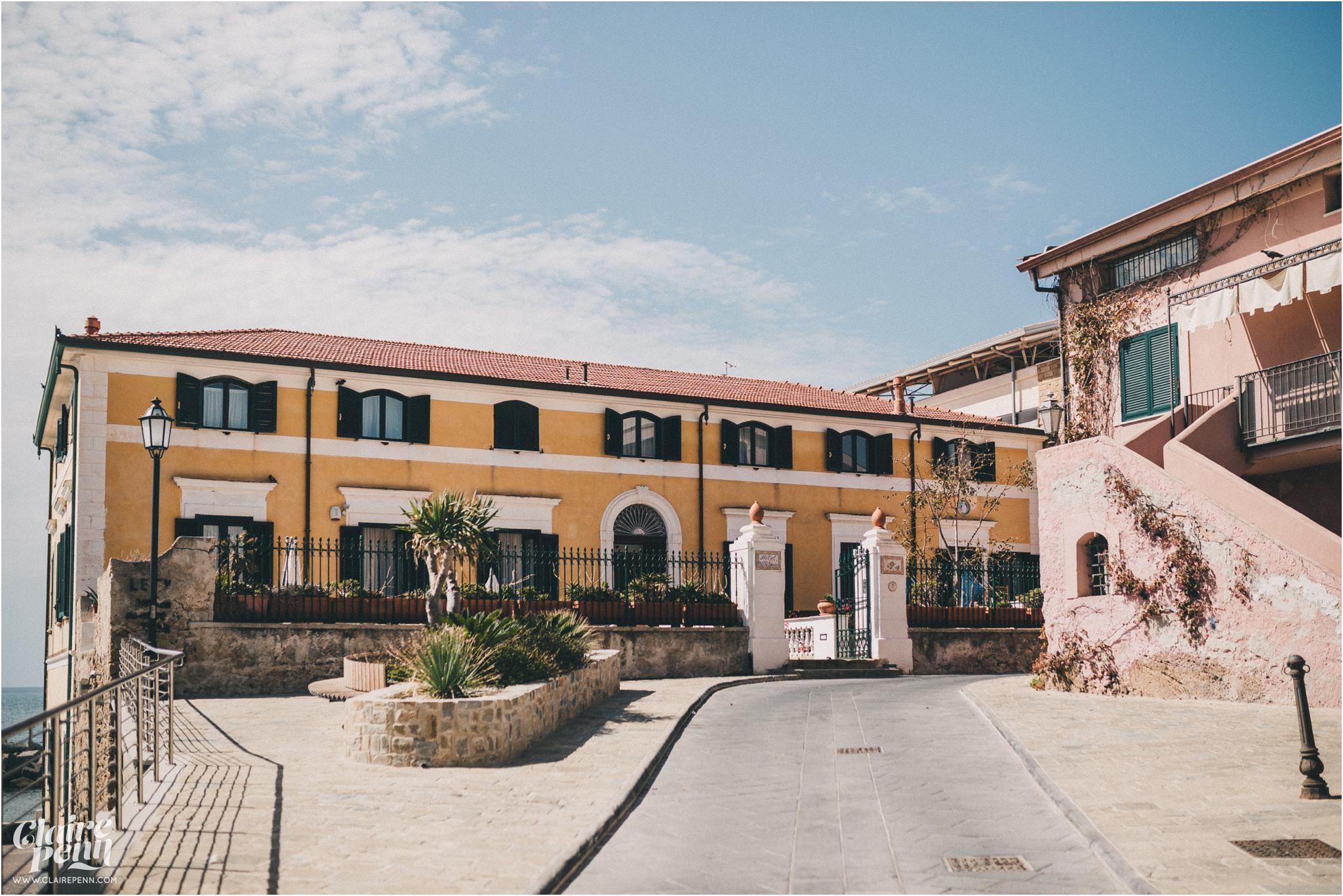 Hilltop destination wedding Santa Maria di Castellabate Italy_0002.jpg