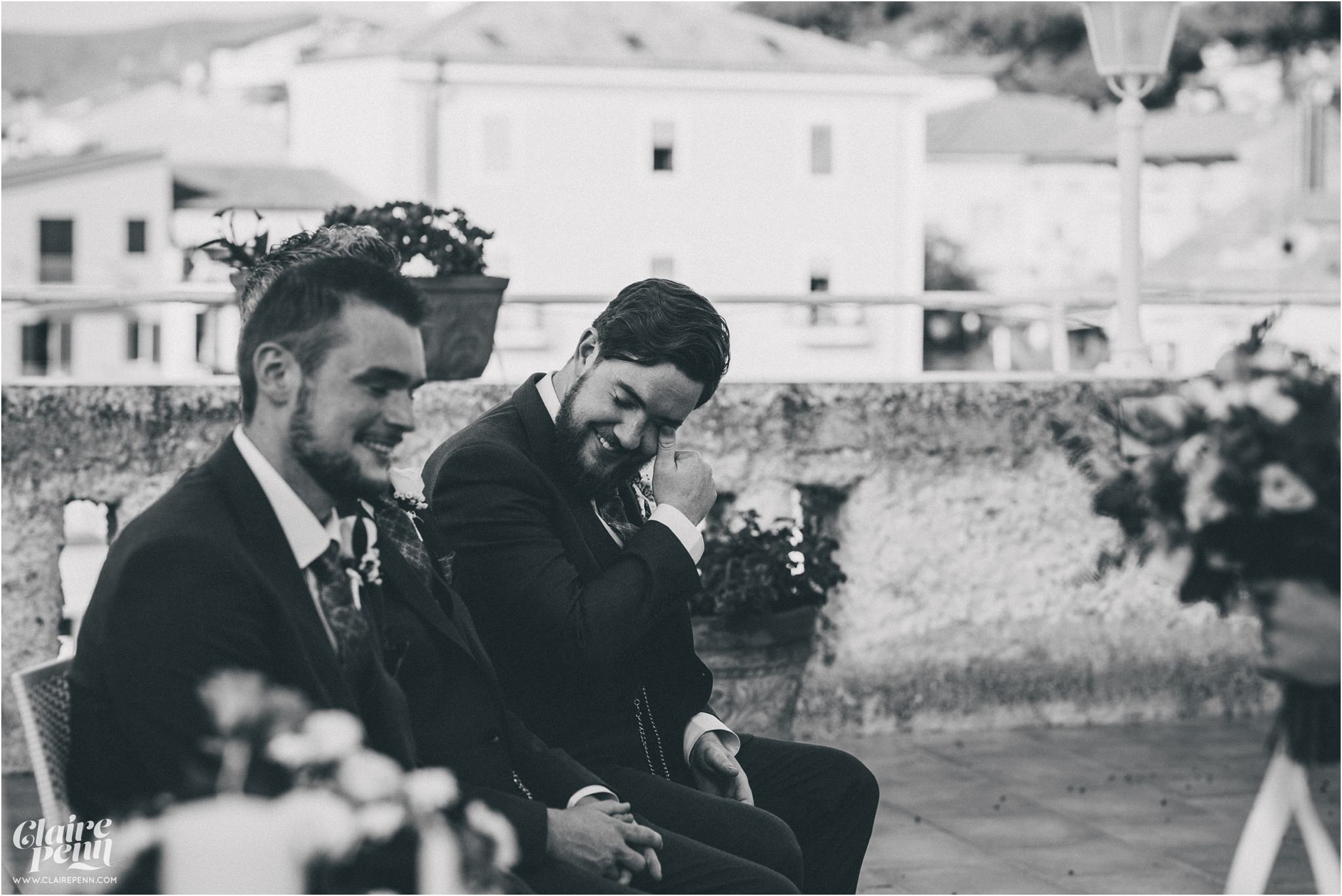Hilltop destination wedding Santa Maria di Castellabate Italy_0024.jpg